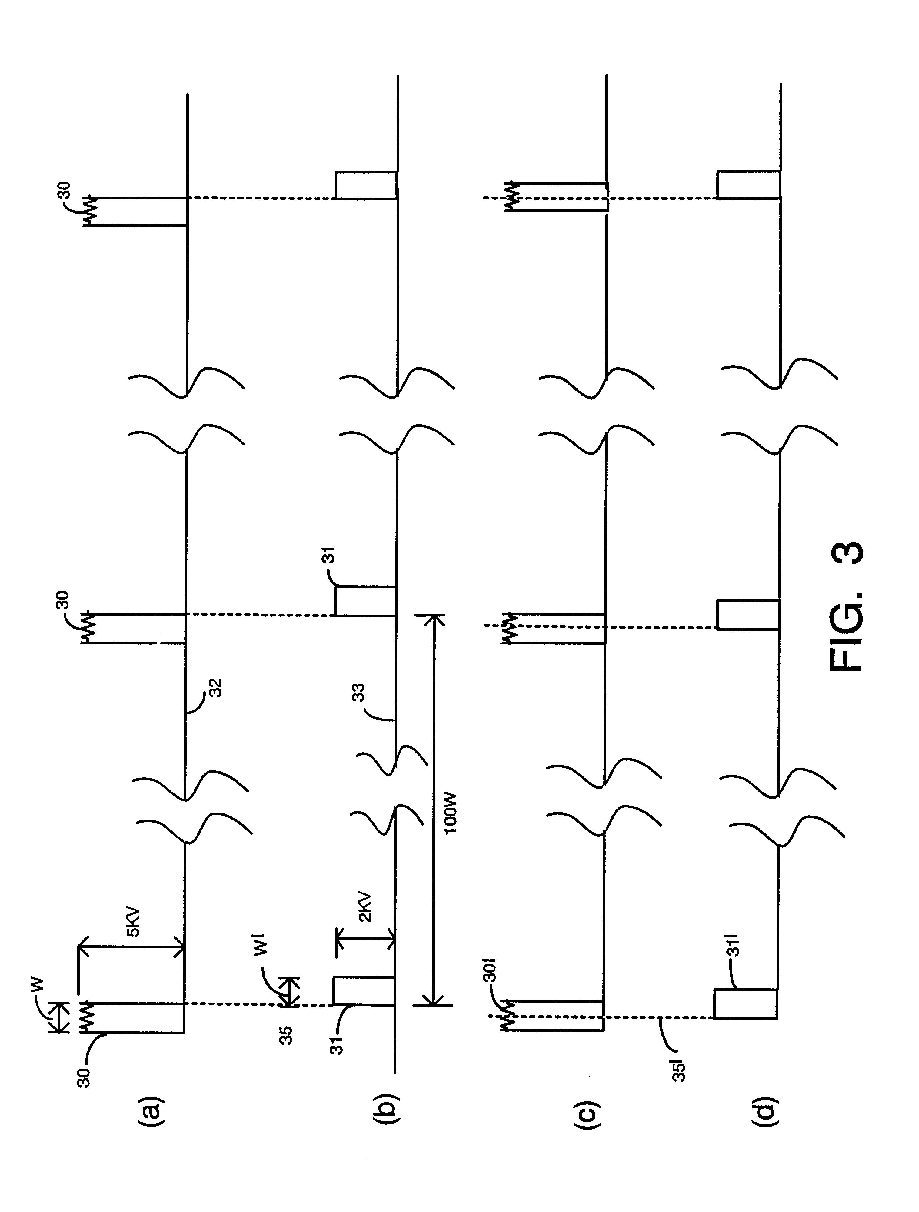 patent us6632482
