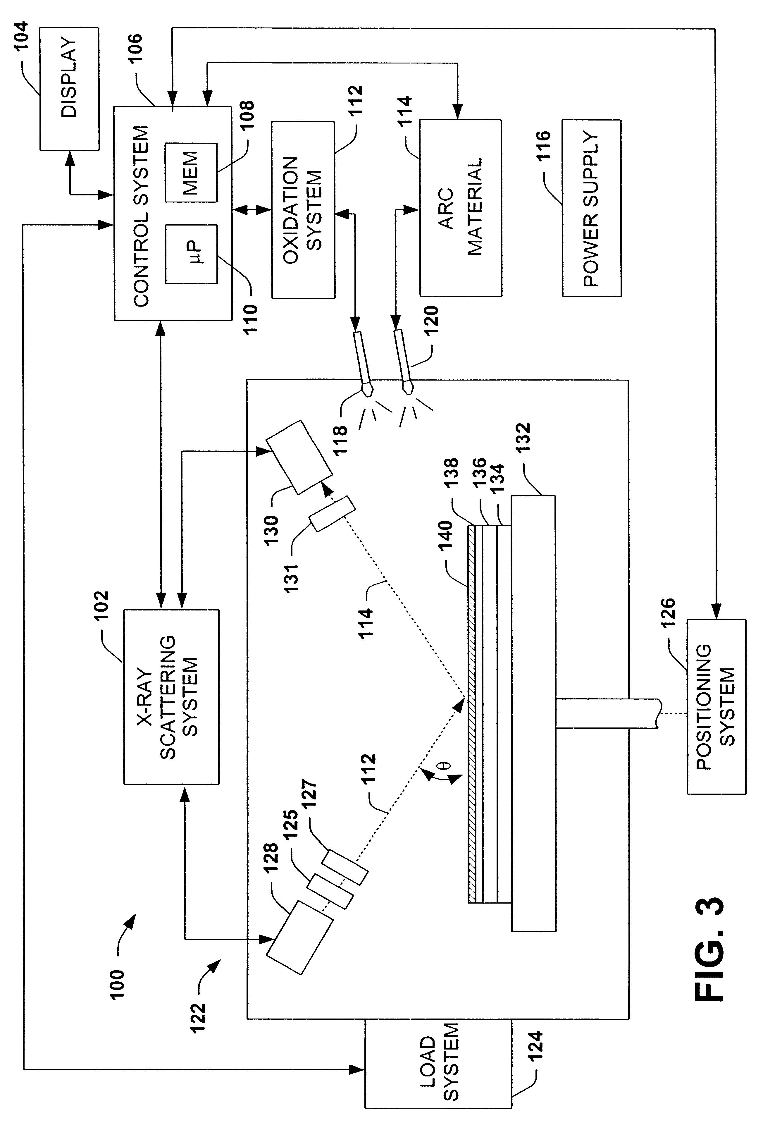 电路 电路图 电子 原理图 2609_3846 竖版 竖屏