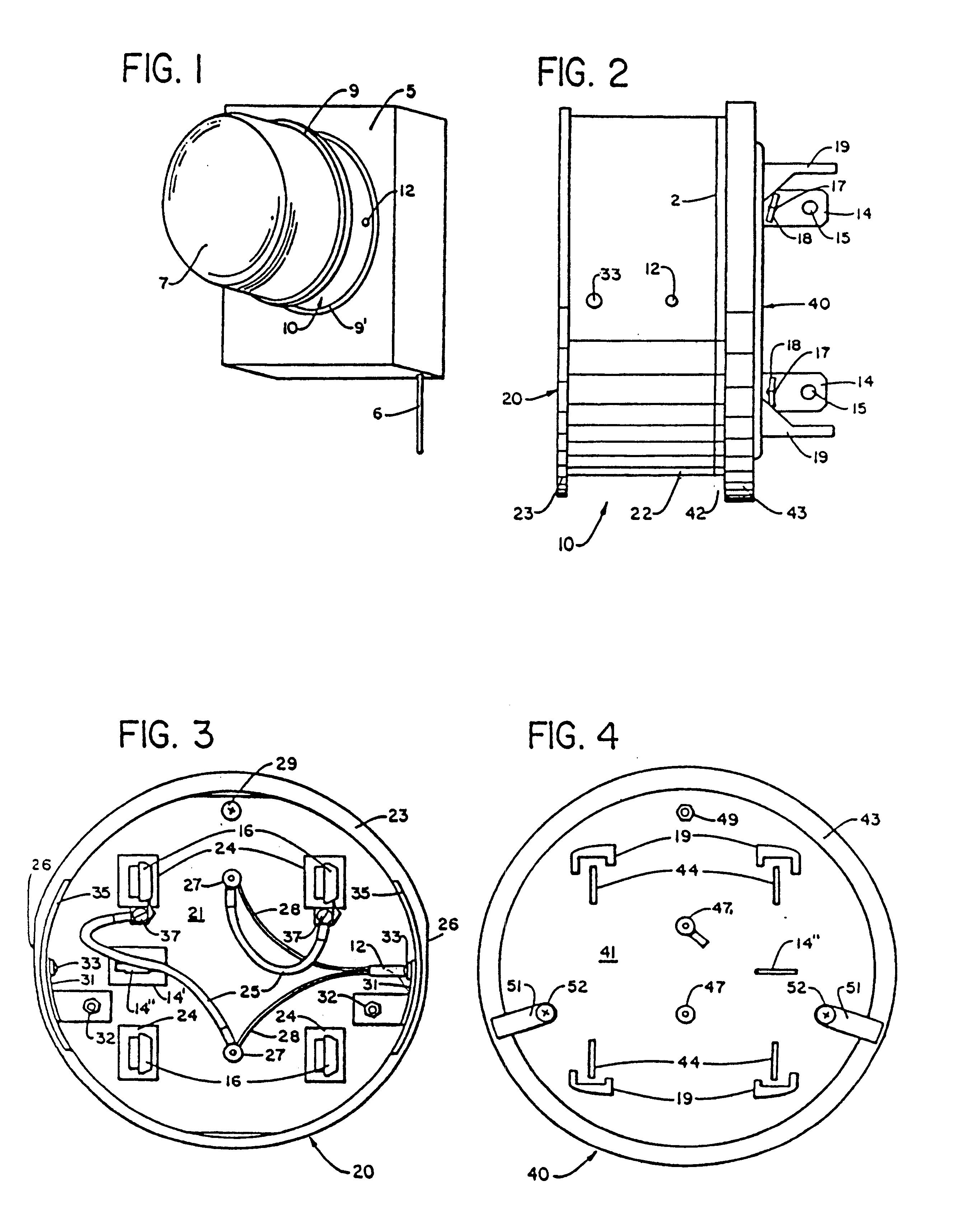 patent us6633476