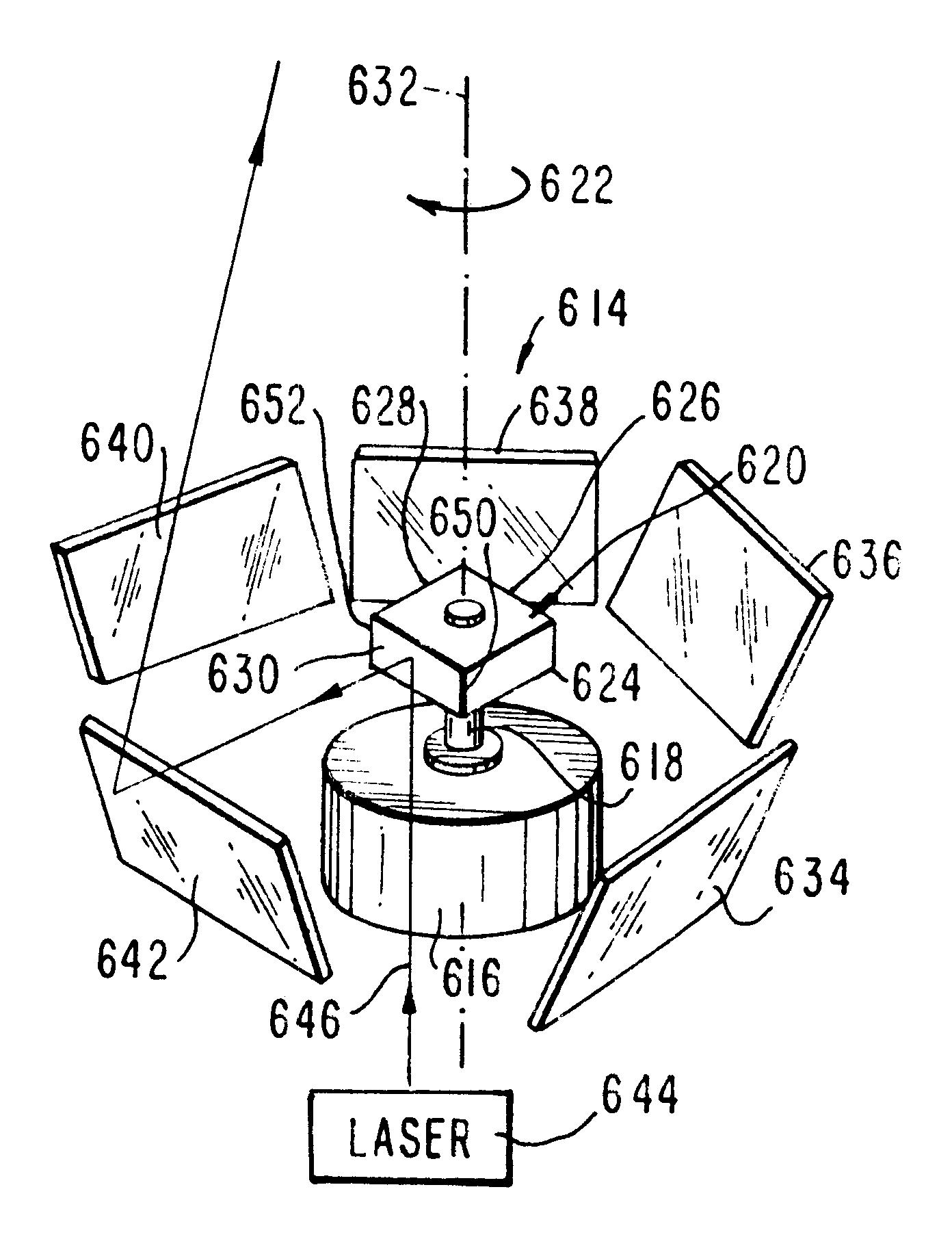 Single Line Art Generator : Patent us scan pattern generator convertible