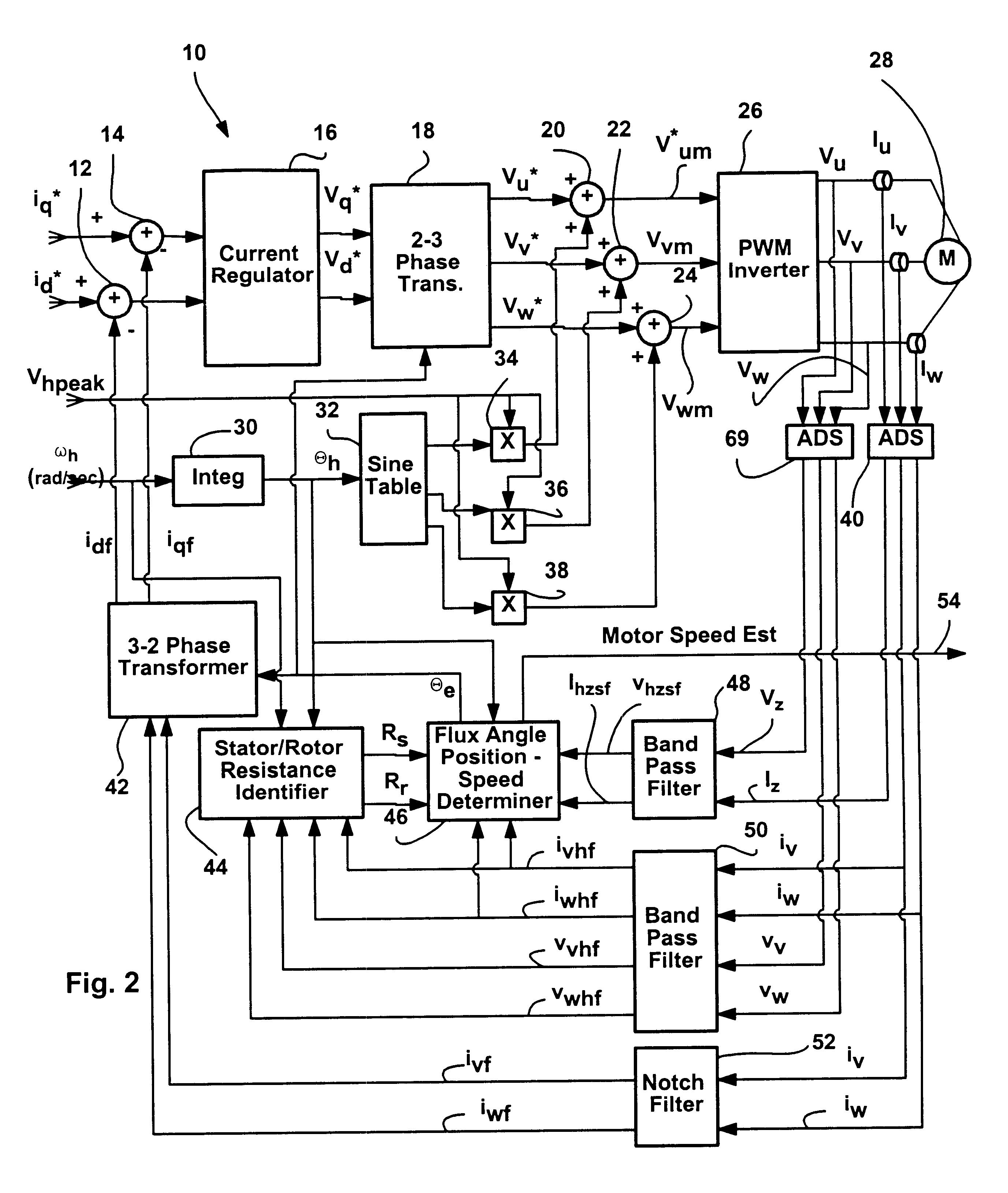 patent us6636012