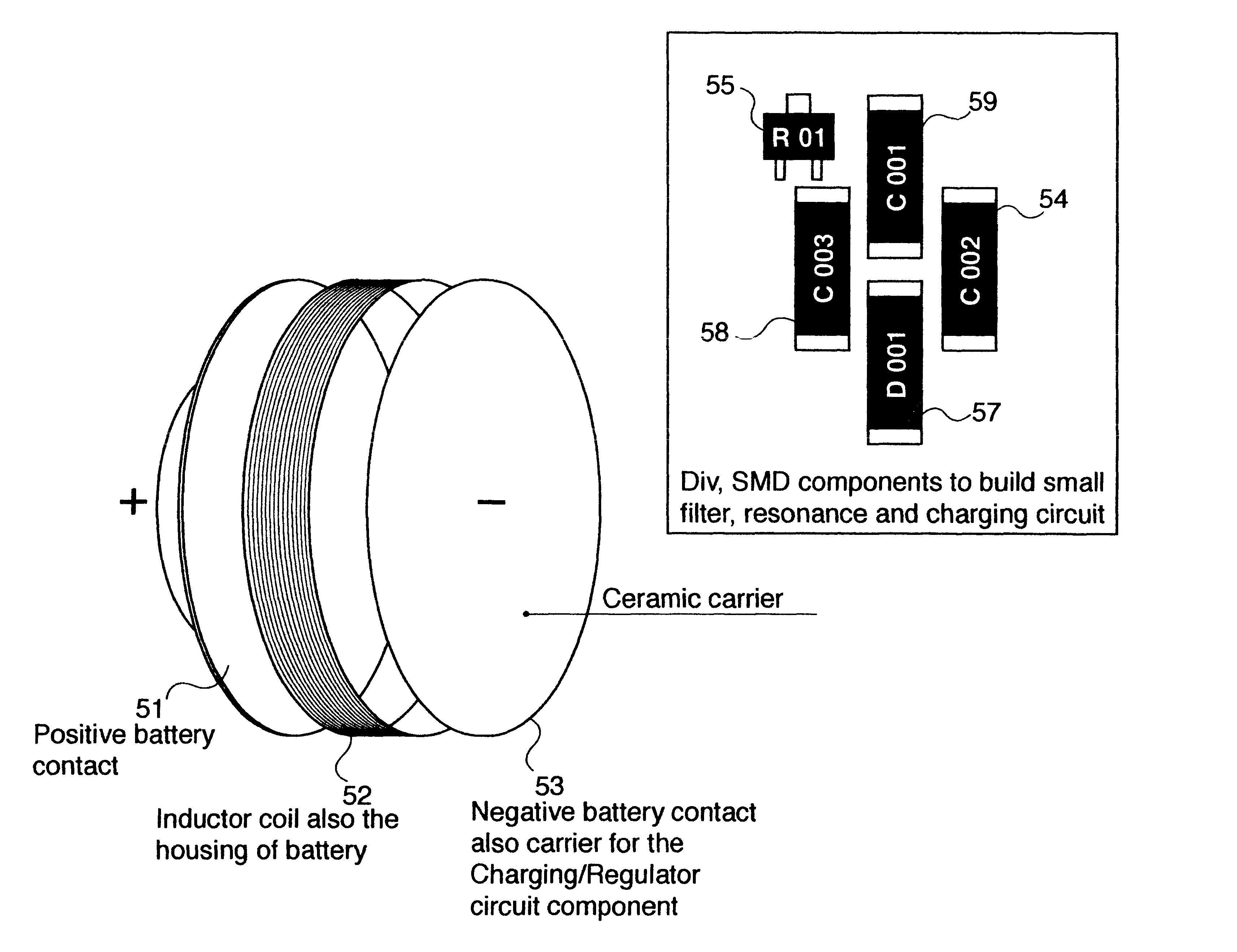 patent us6636017