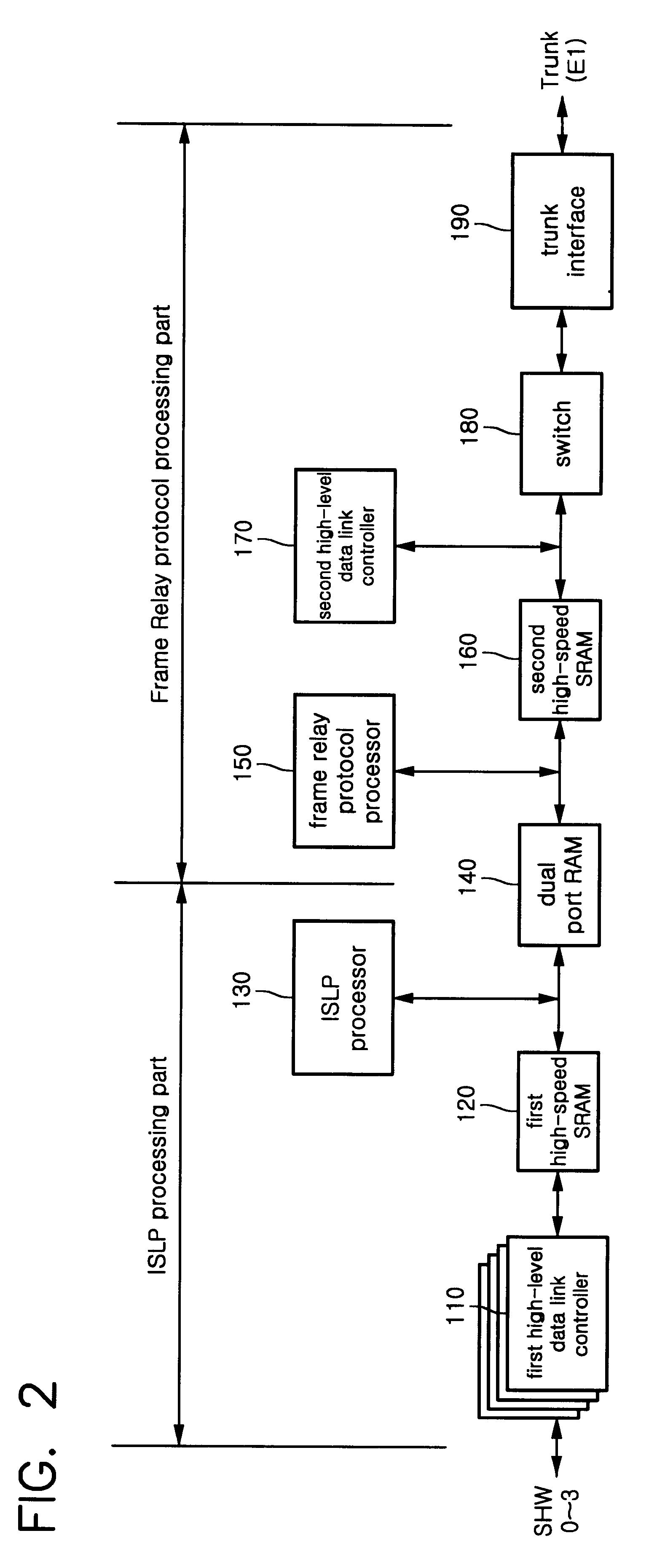 patent us6636492