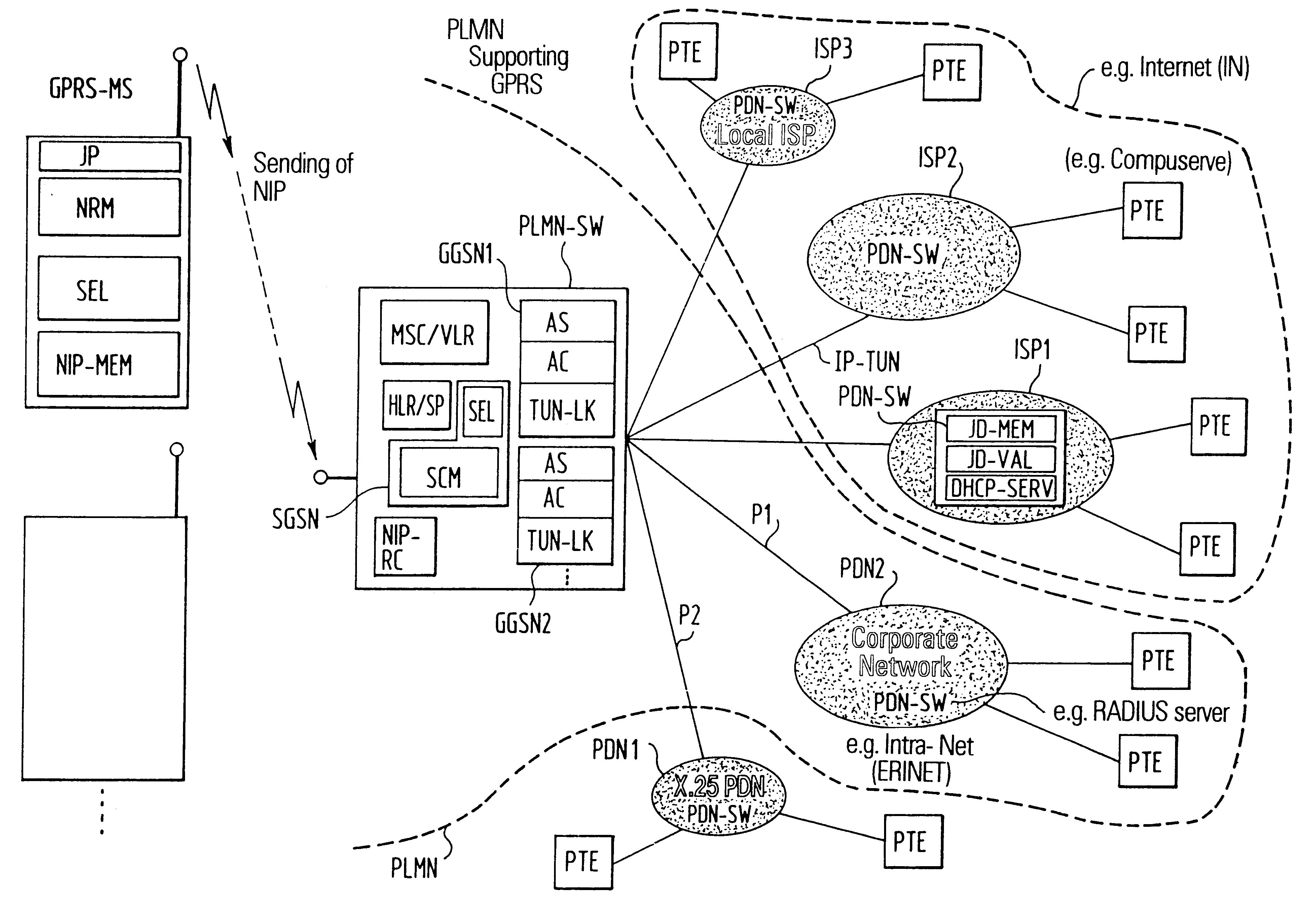 电路 电路图 电子 户型 户型图 平面图 原理图 3912_2738