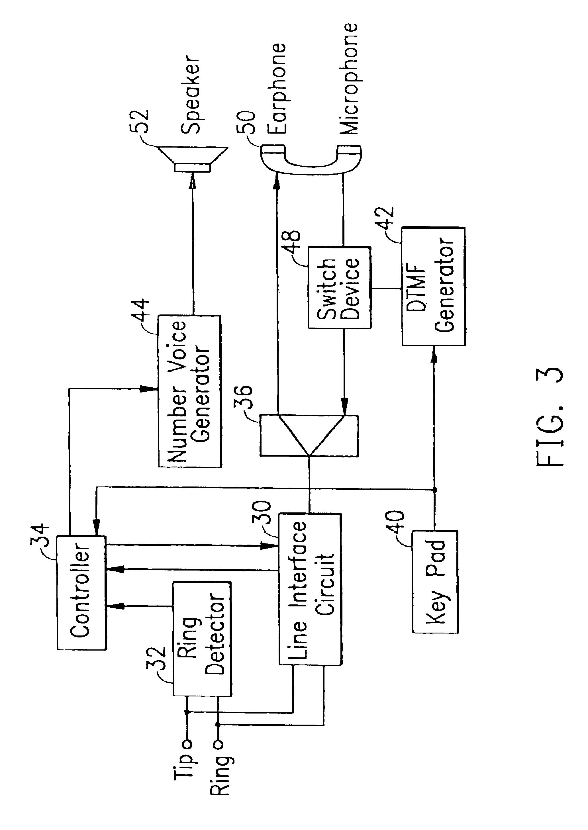 patent us6636586