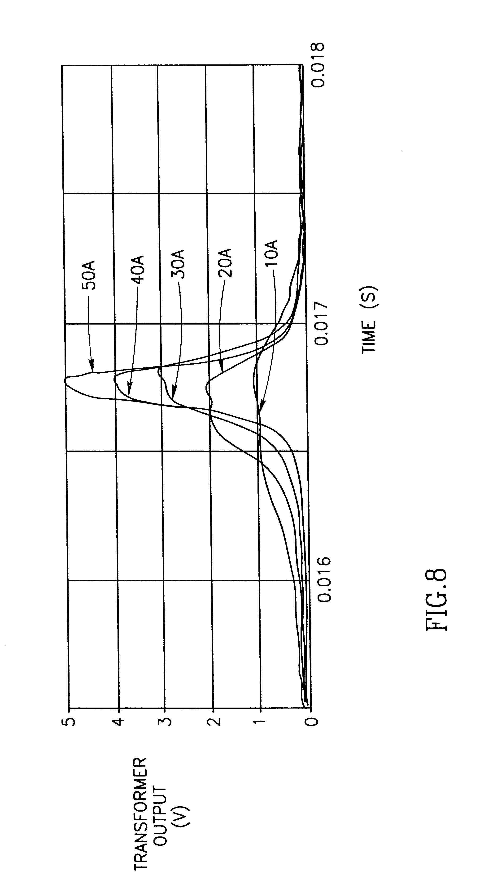 patent us6639769