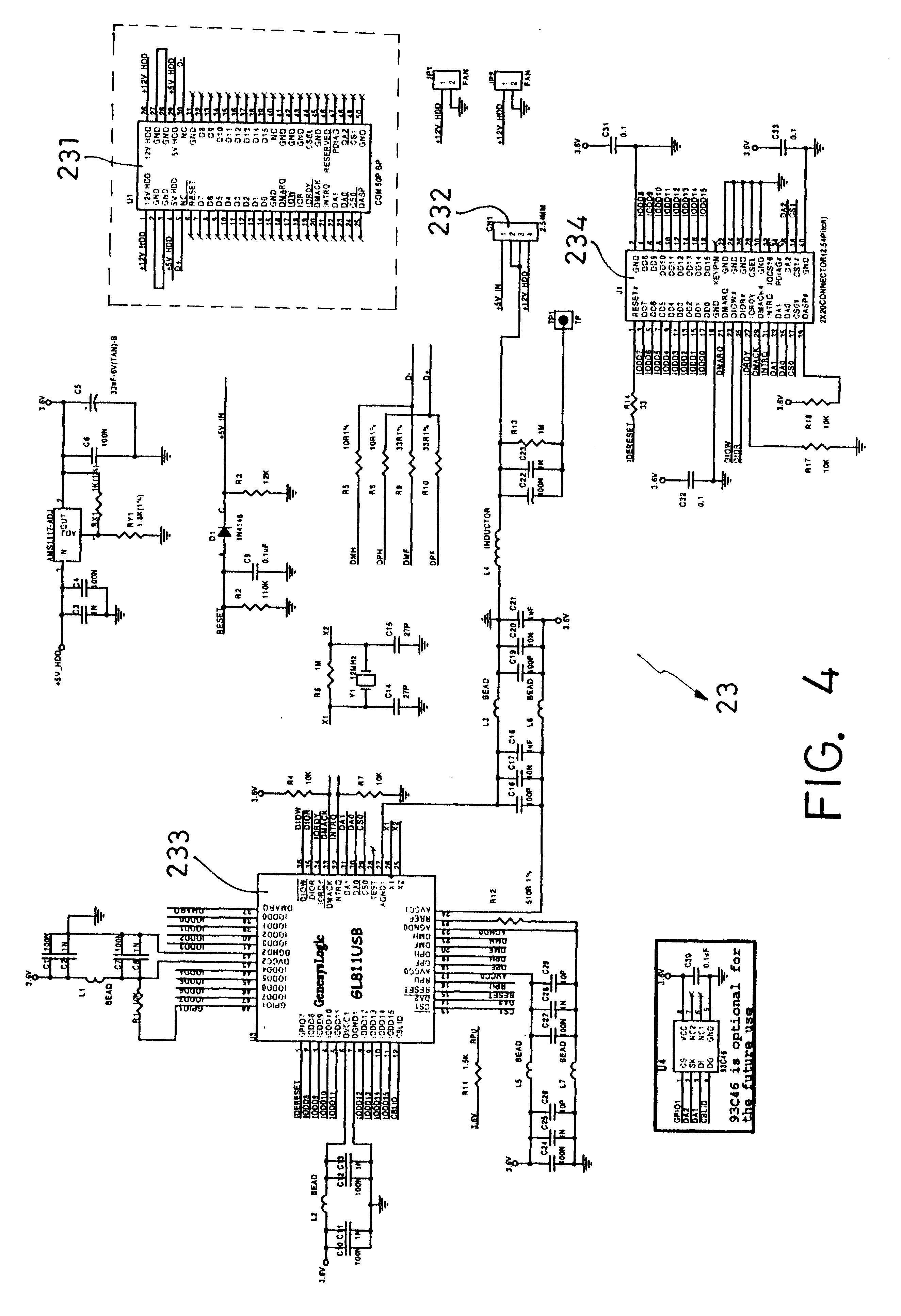 patent us6639792