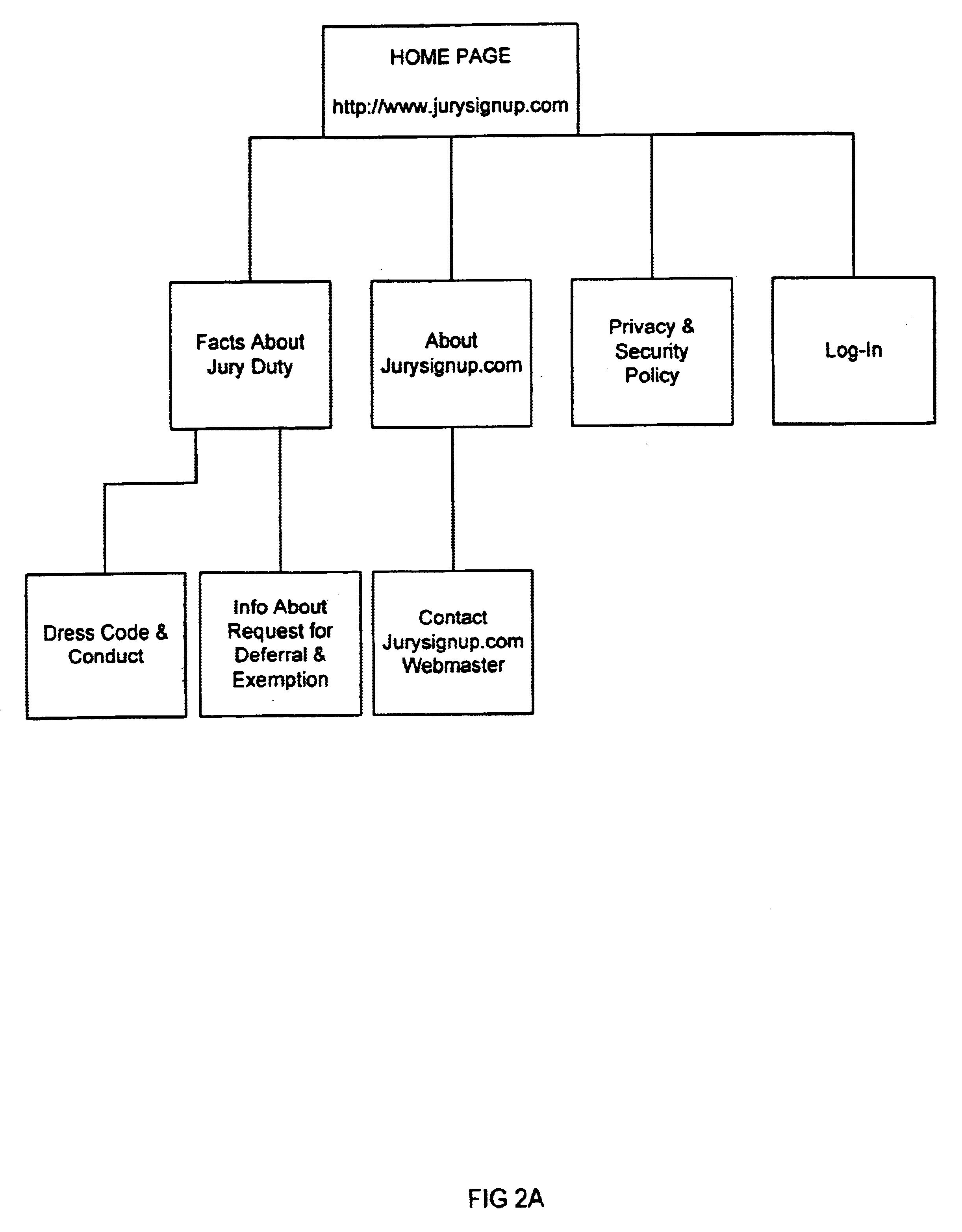 Patent Docs