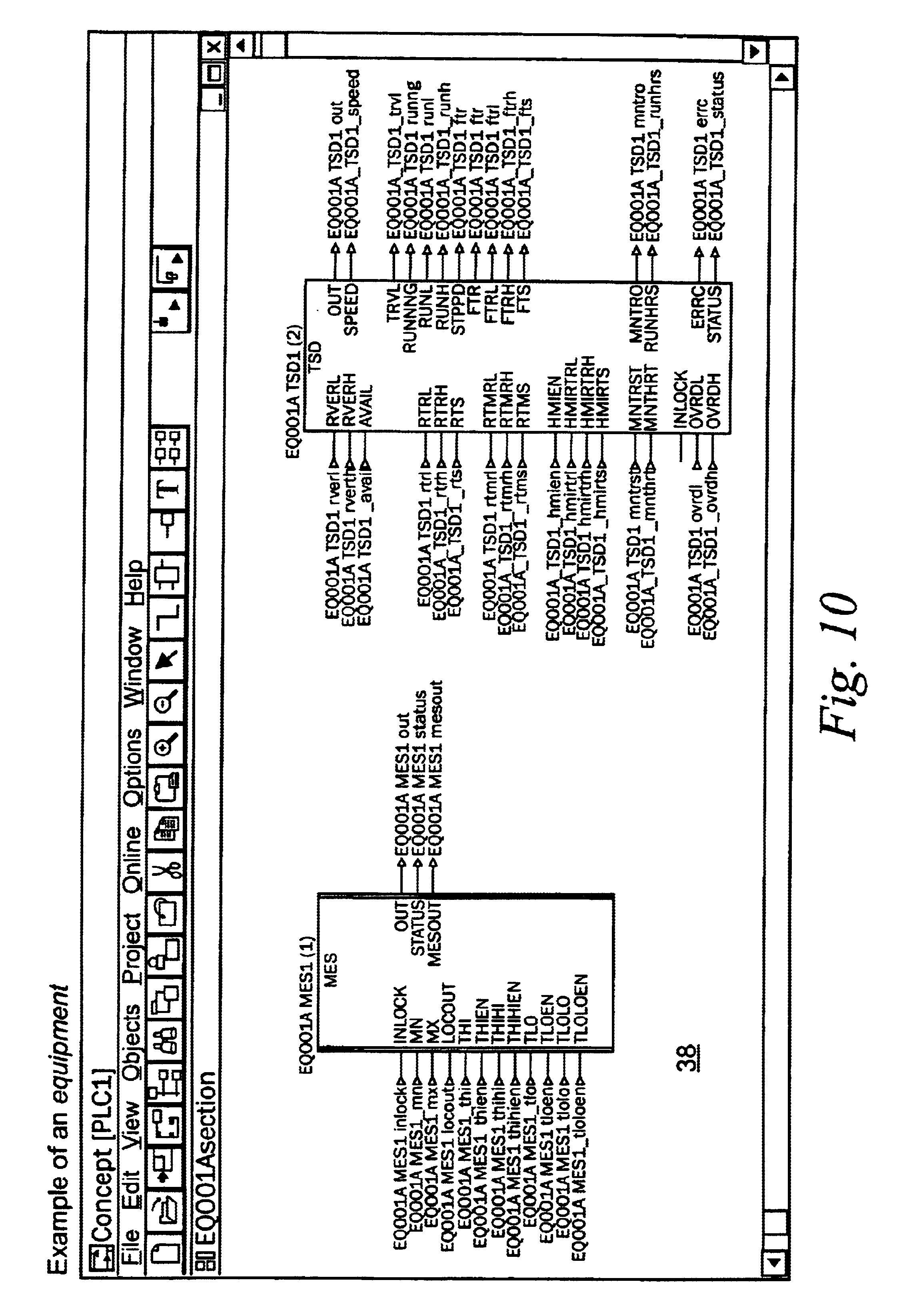电路 电路图 电子 工程图 平面图 原理图 2243_3292 竖版 竖屏