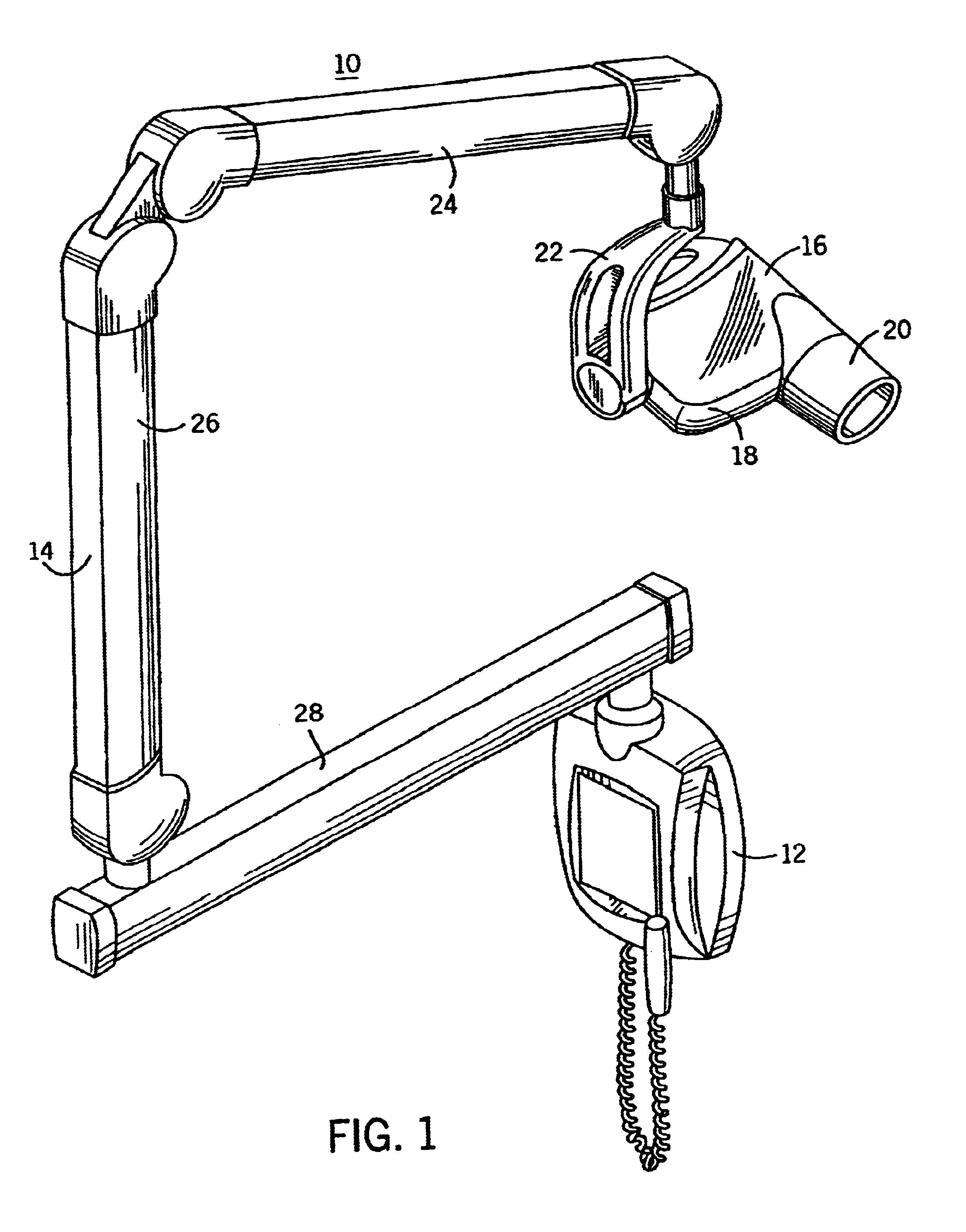 patent us6644853