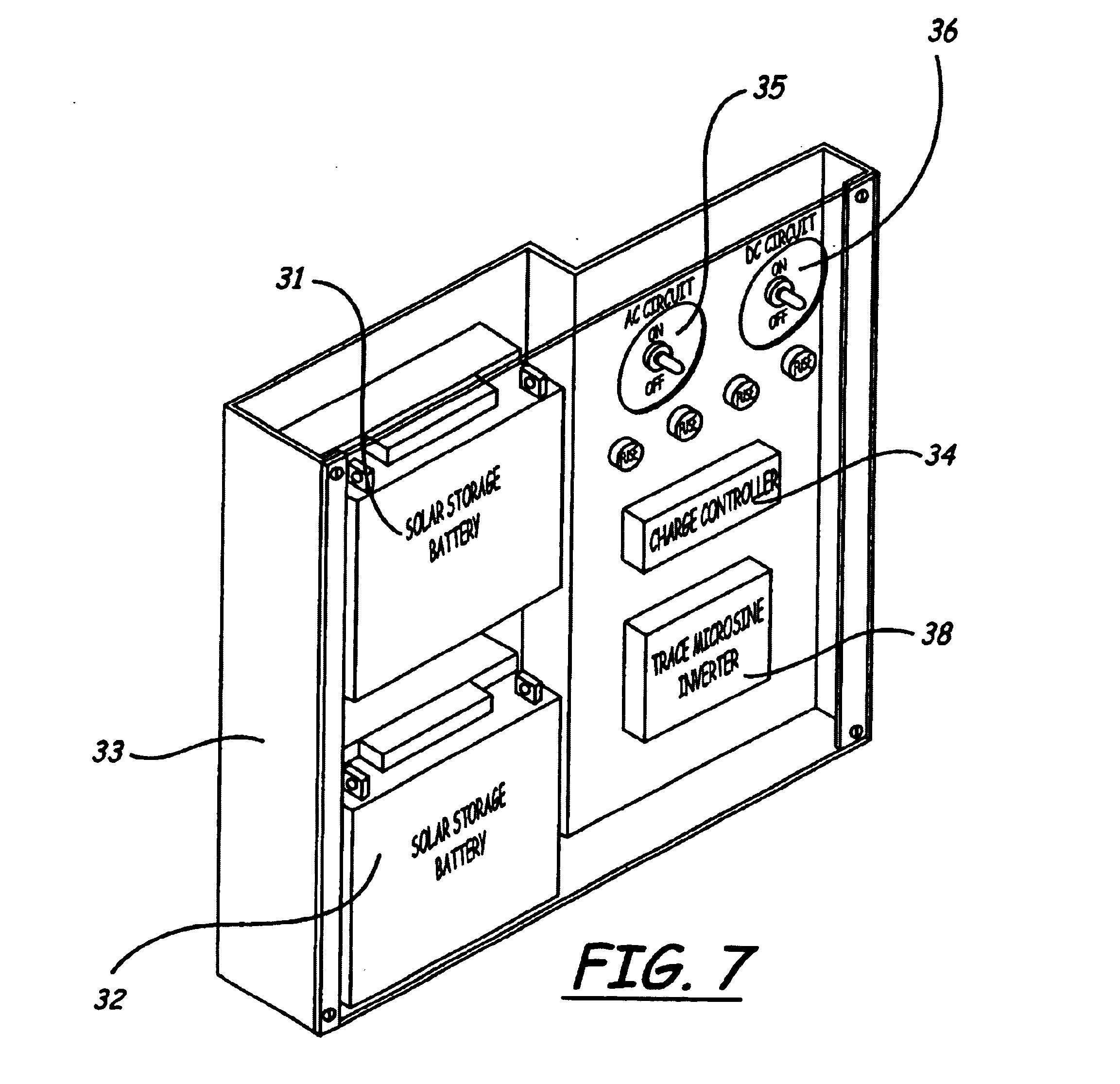 patent us6646196
