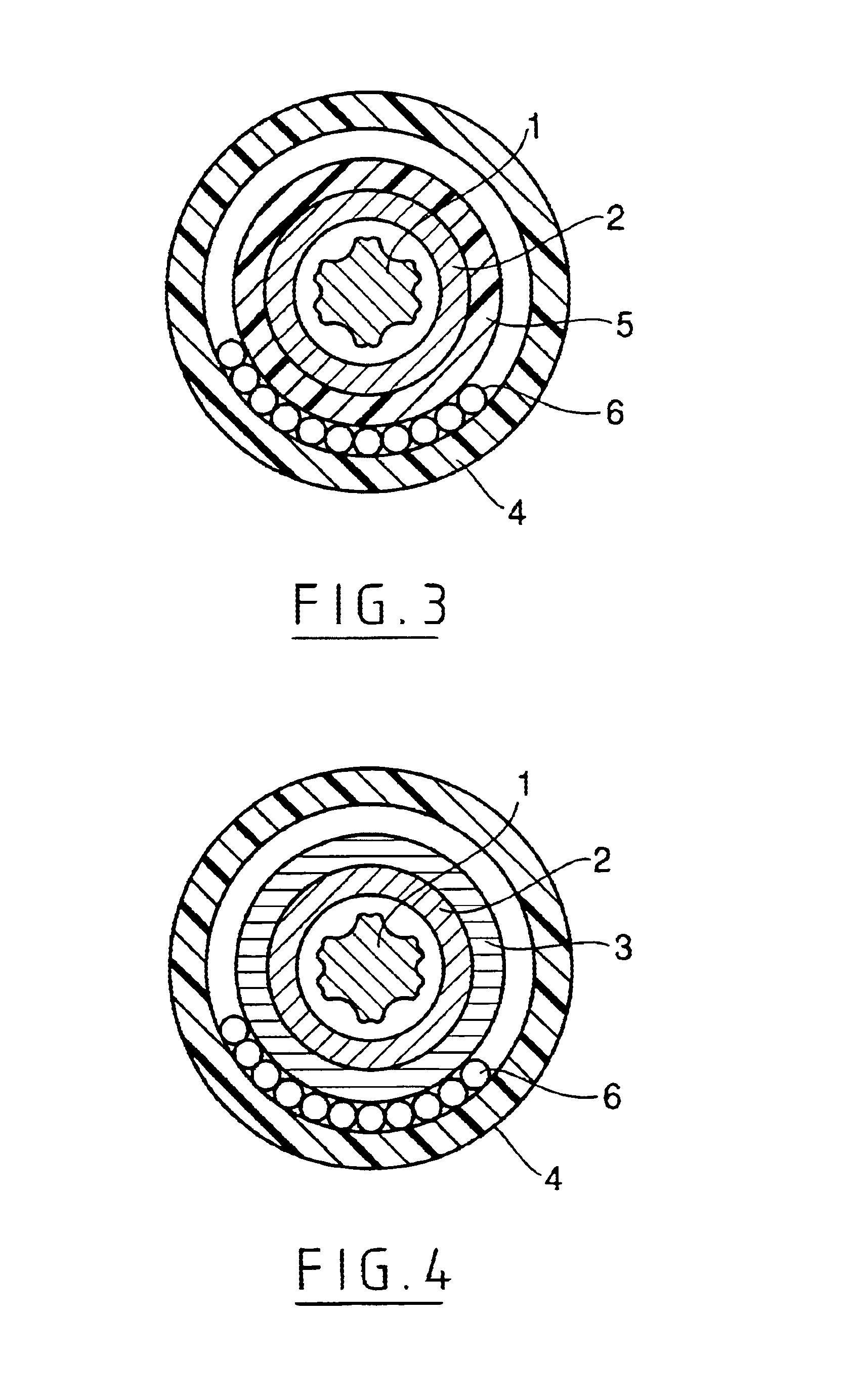 patent us6646204