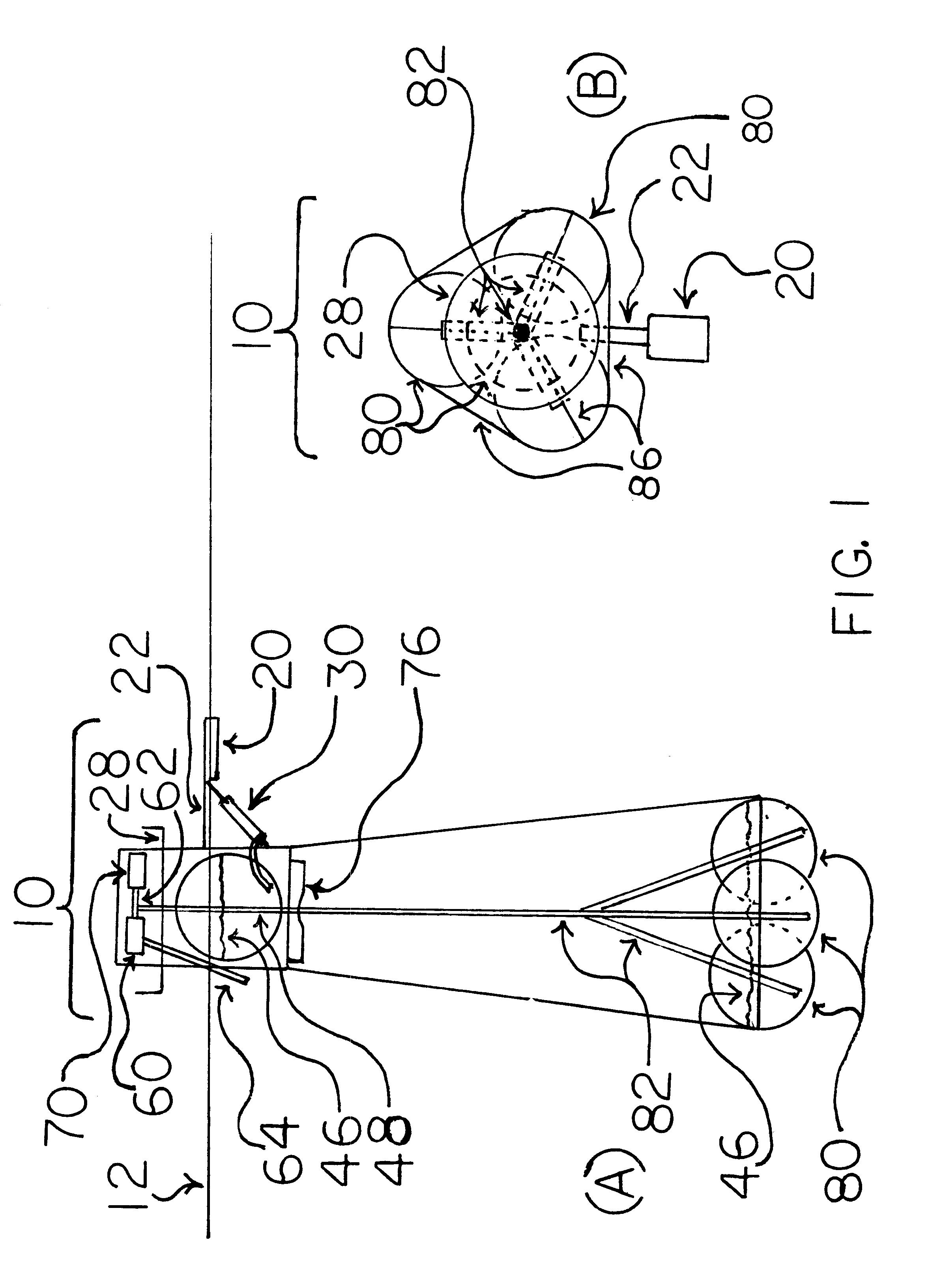 patent us6647716