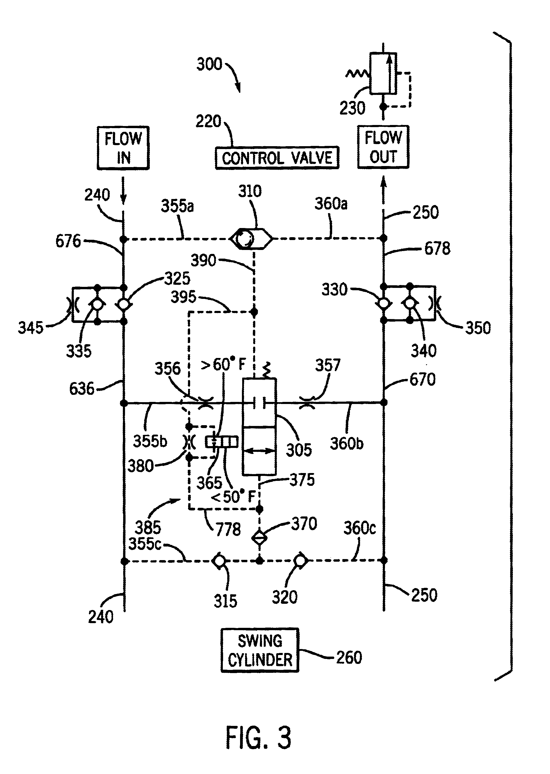 Old Fashioned Car Engine Labeled Picture Collection - Diagram Wiring ...