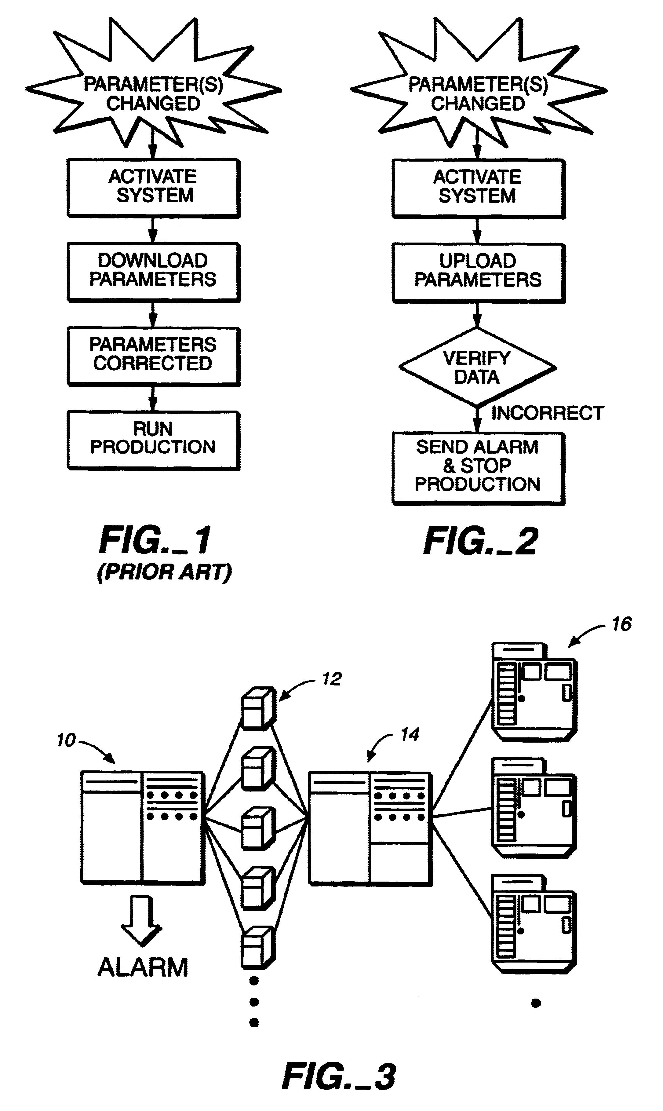 patent us6650958