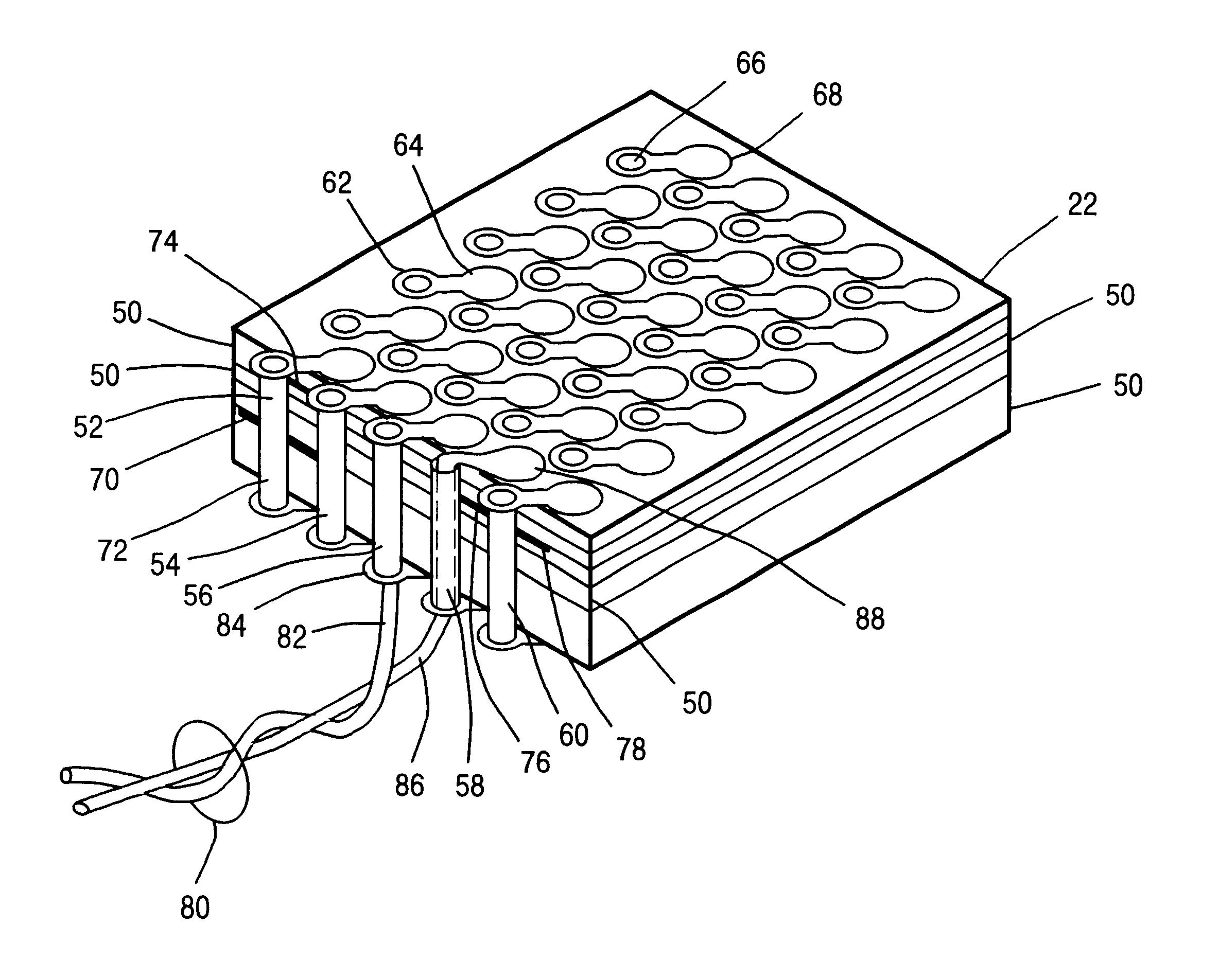 patent us6651322