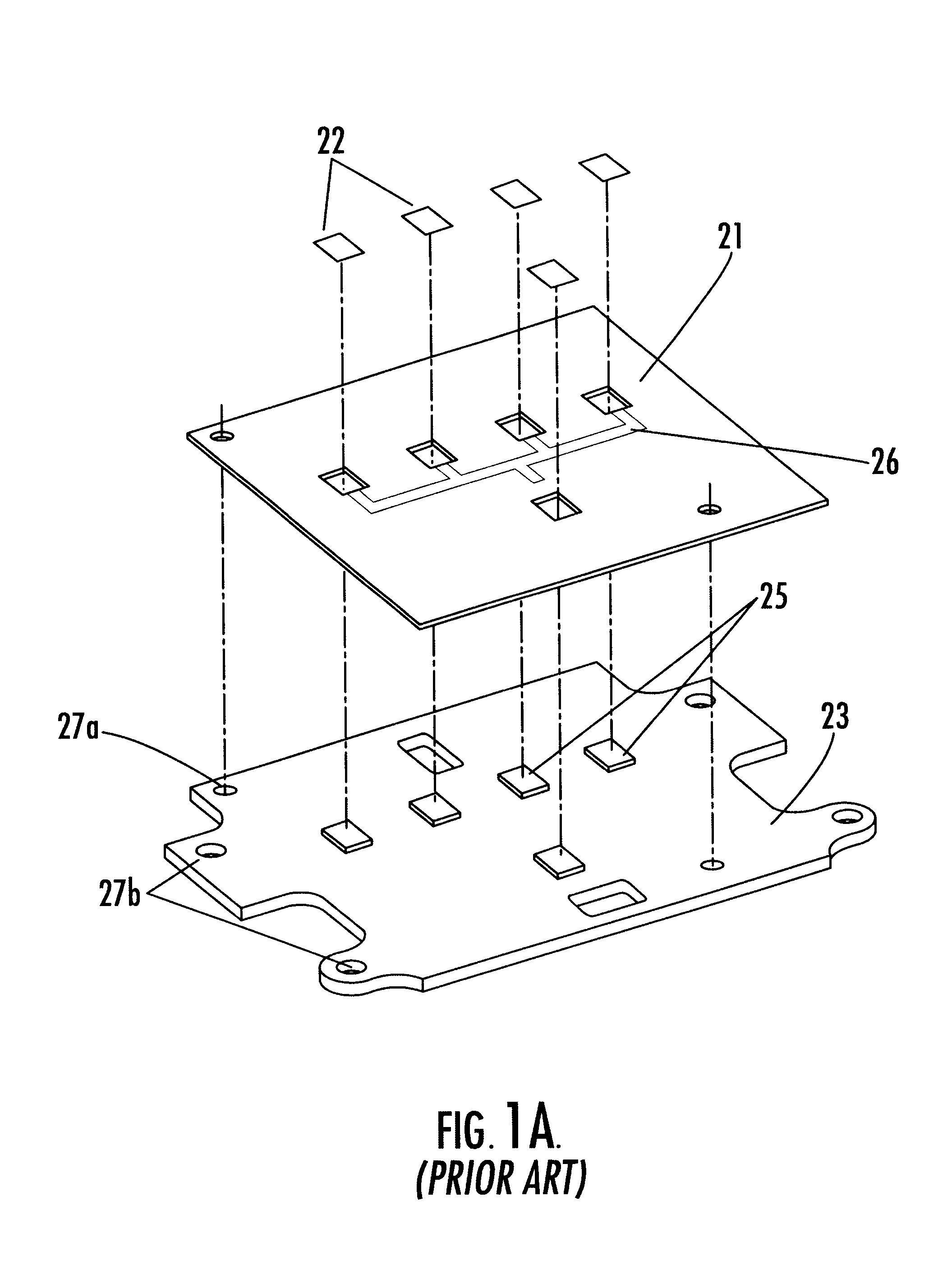 patent us6653916