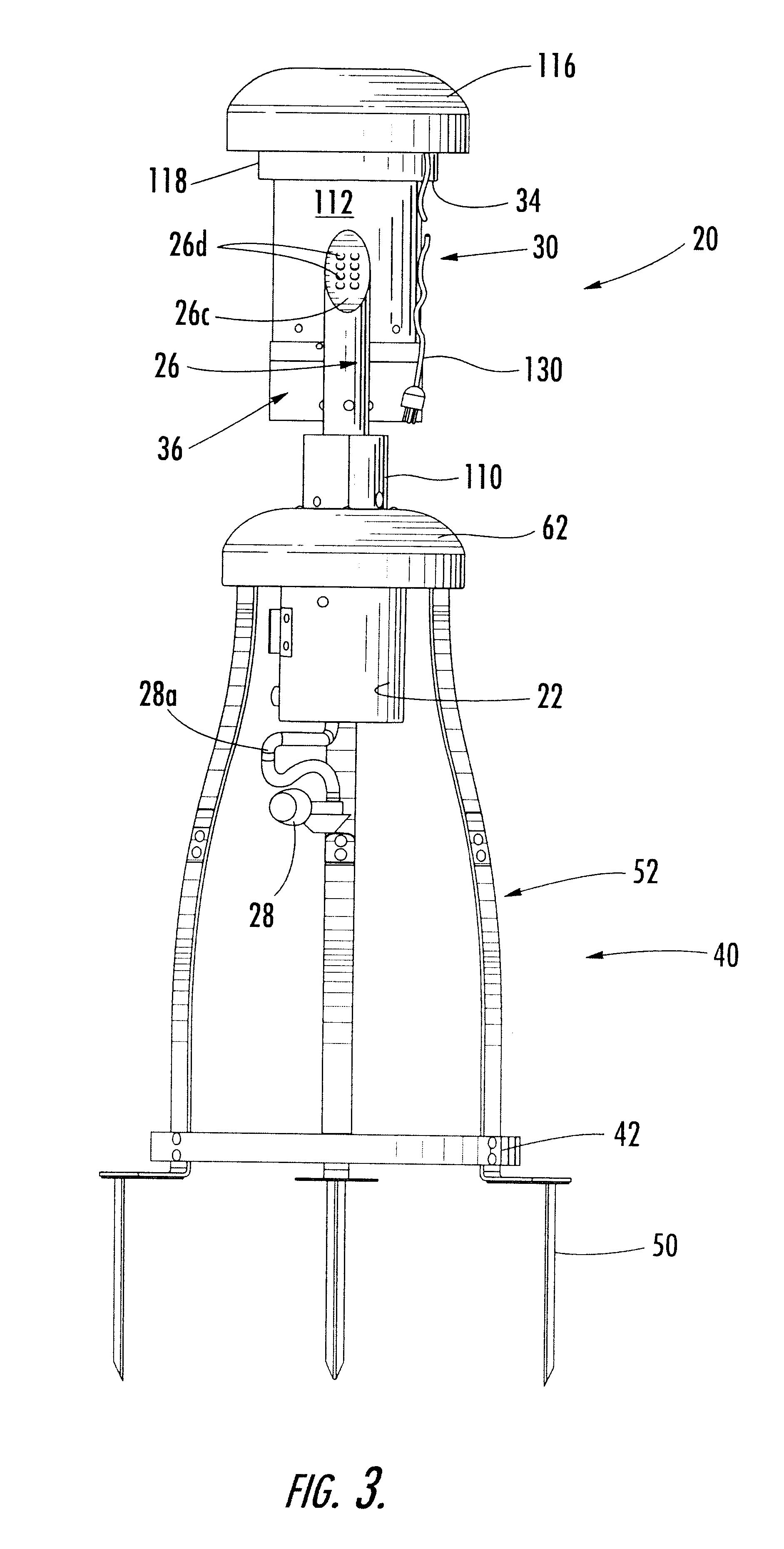 patent us6655080