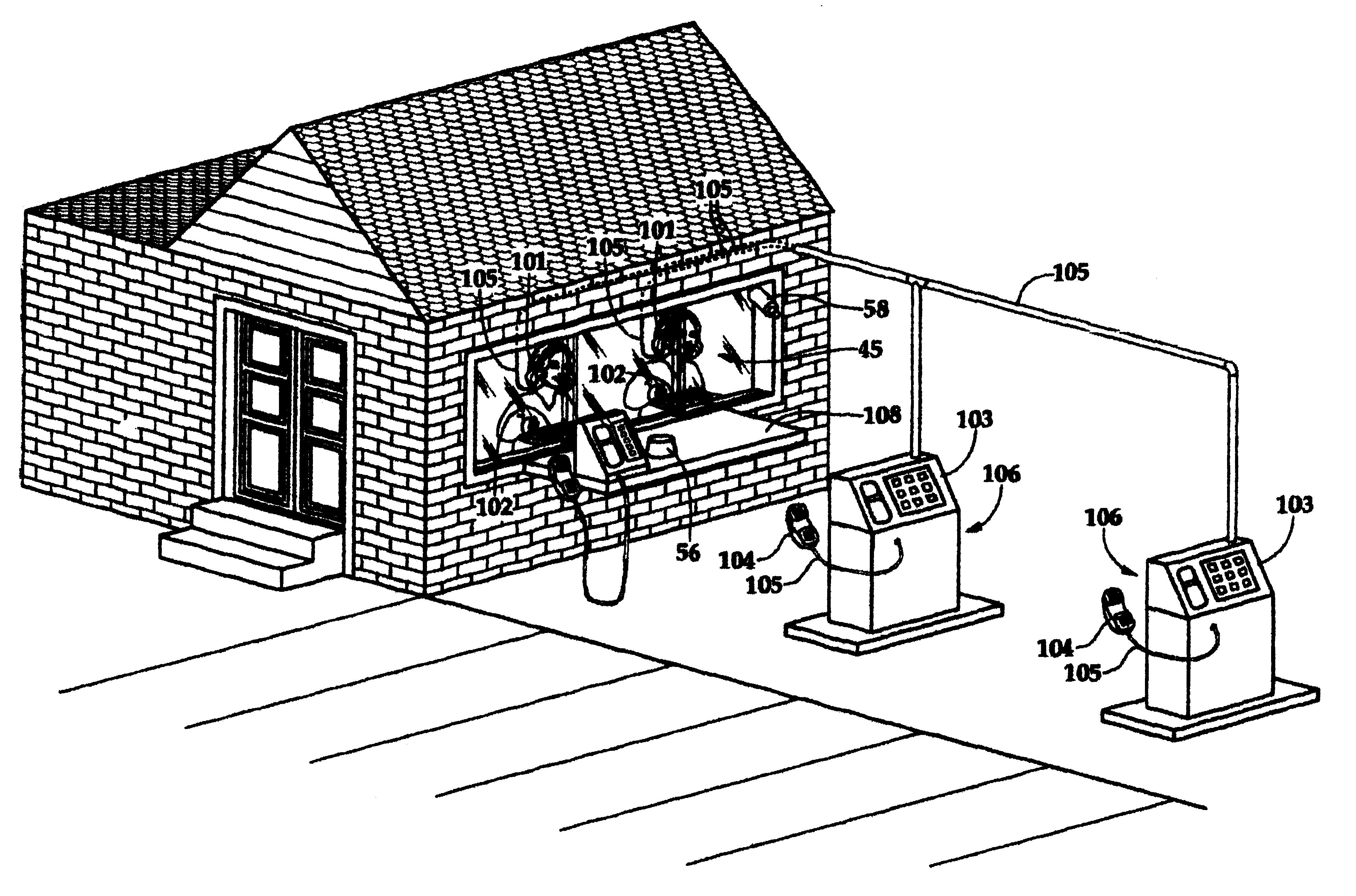 patent us6655302