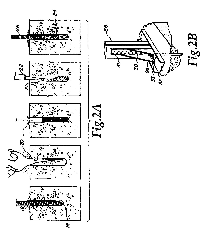 patente us6655302