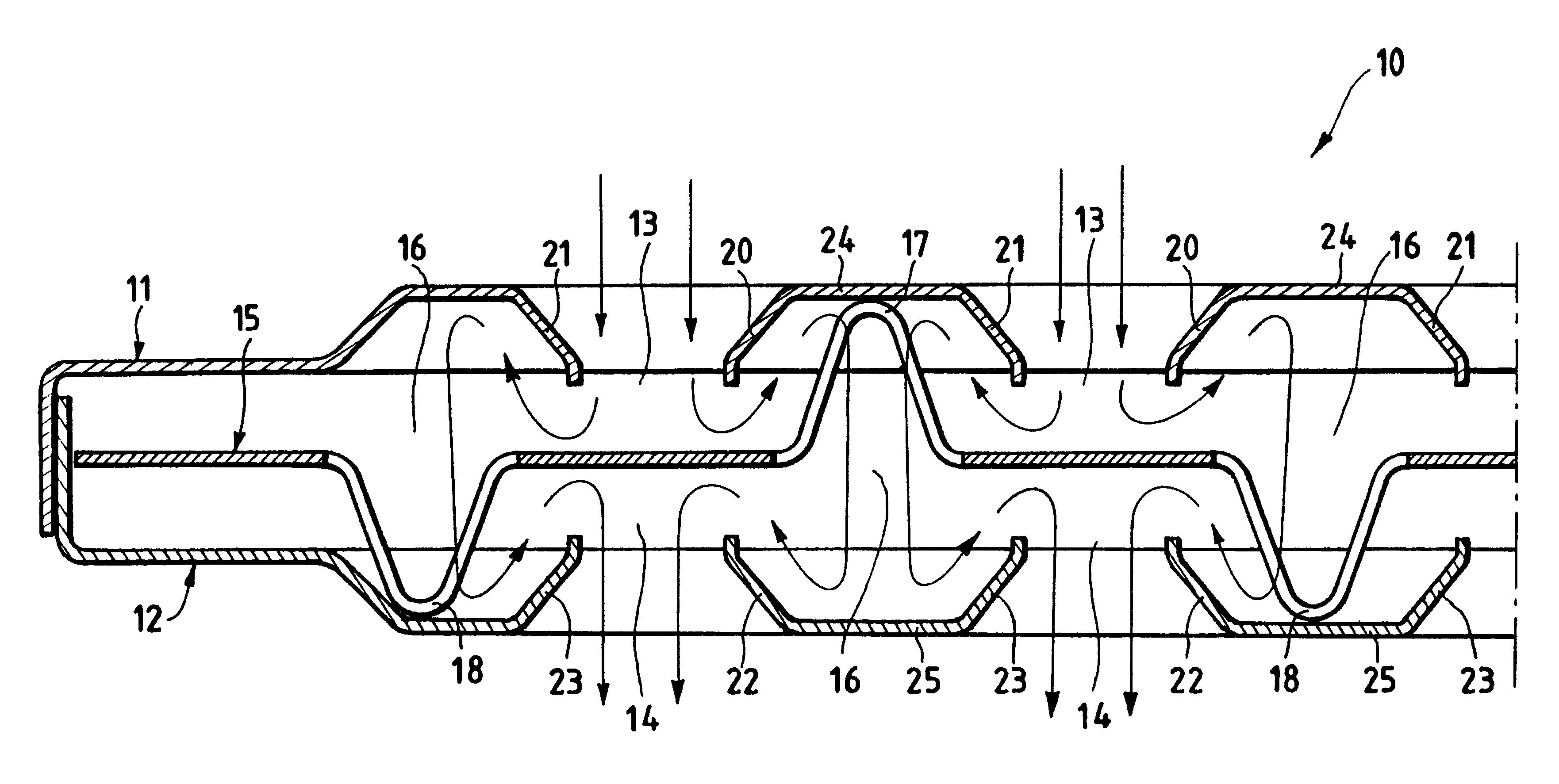 电路 电路图 电子 原理图 3524_1773