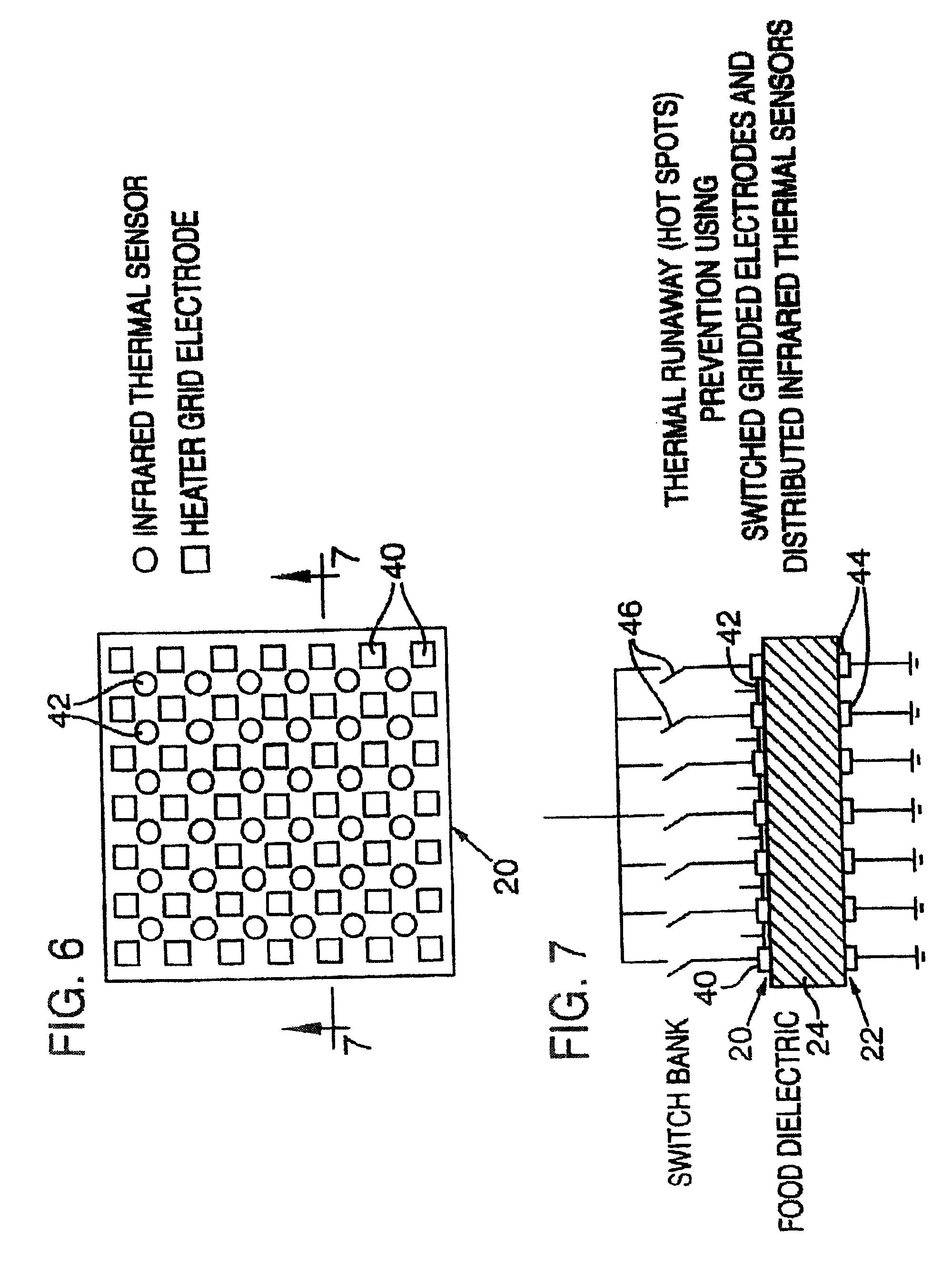 patent us6657173