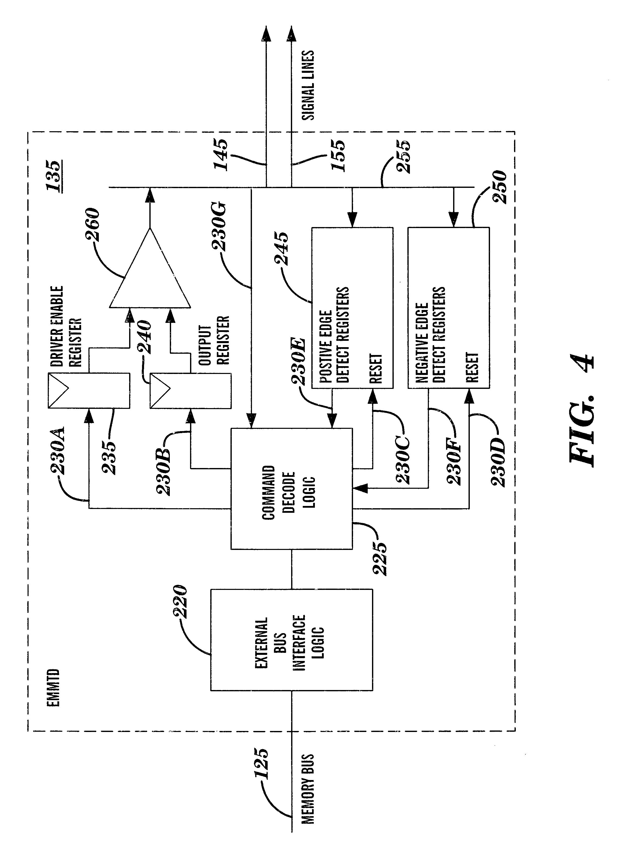 patent us6658633