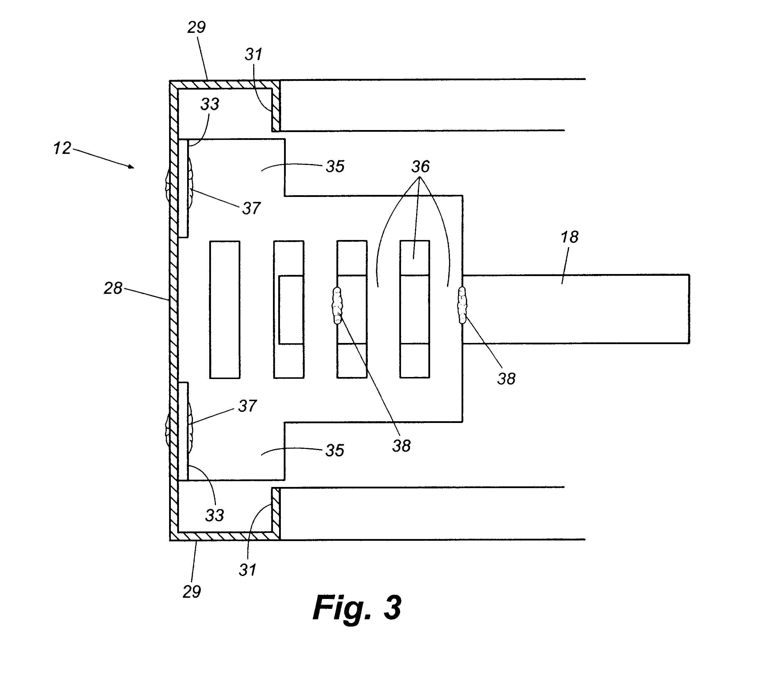 Patent Us6658810 Tilt Up Concrete Wall Panel Form And