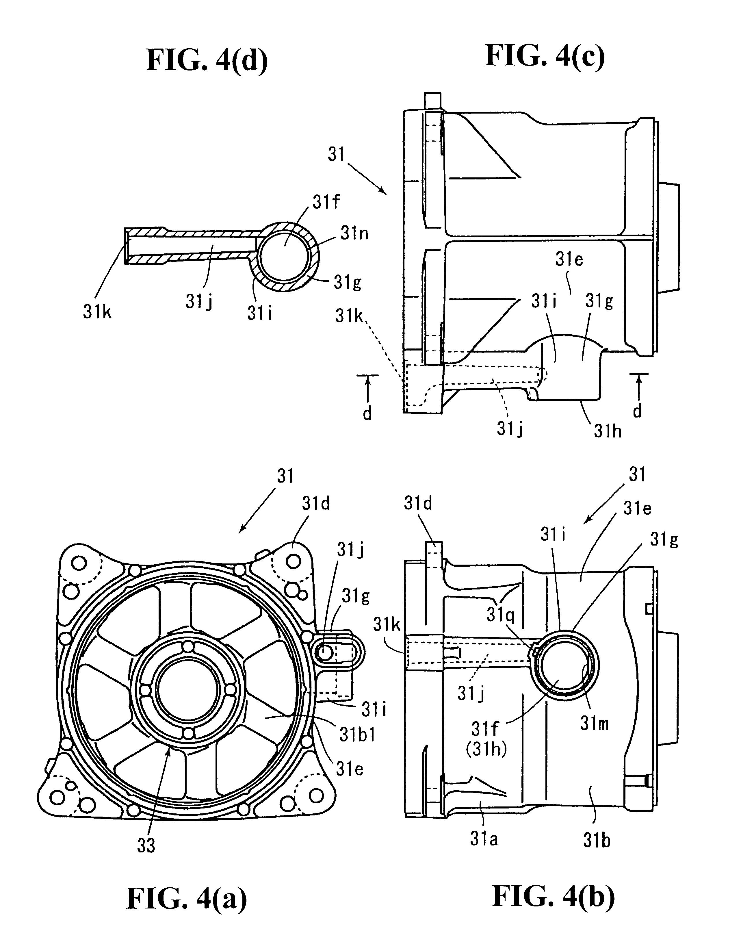 waterfurnace wiring diagram friendship bracelet diagrams
