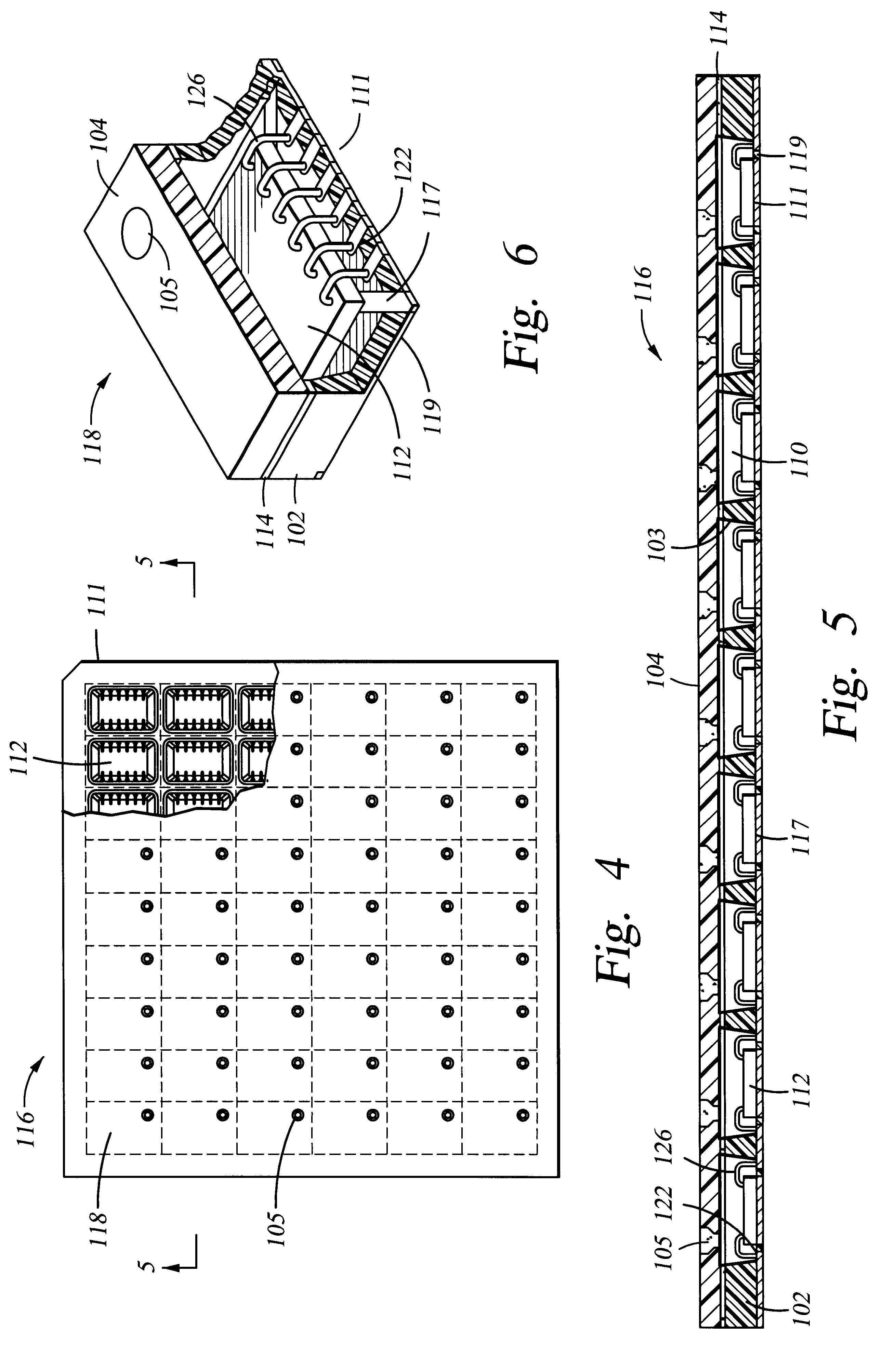 电路 电路图 电子 工程图 平面图 原理图 2620_4004 竖版 竖屏