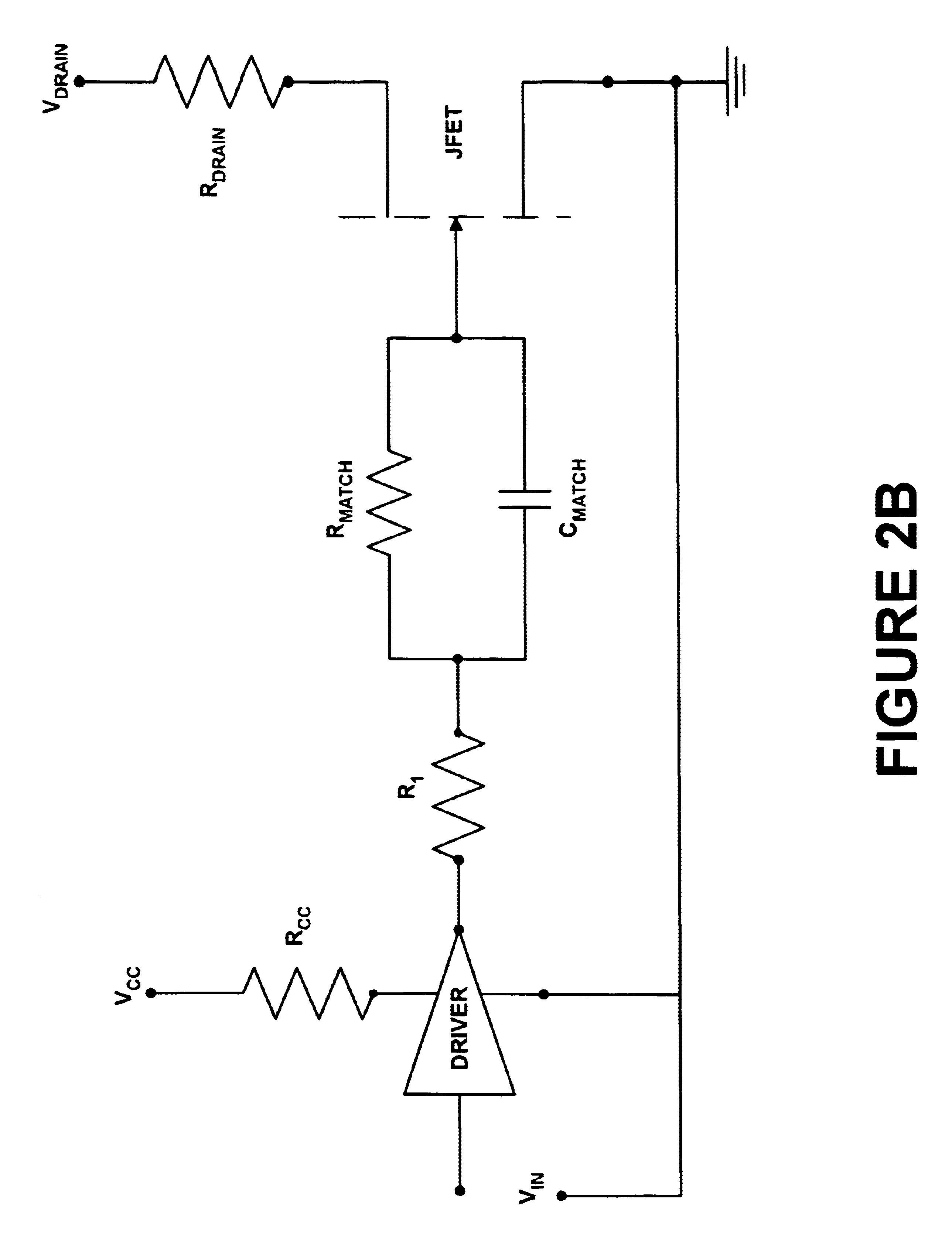 patent us6661276
