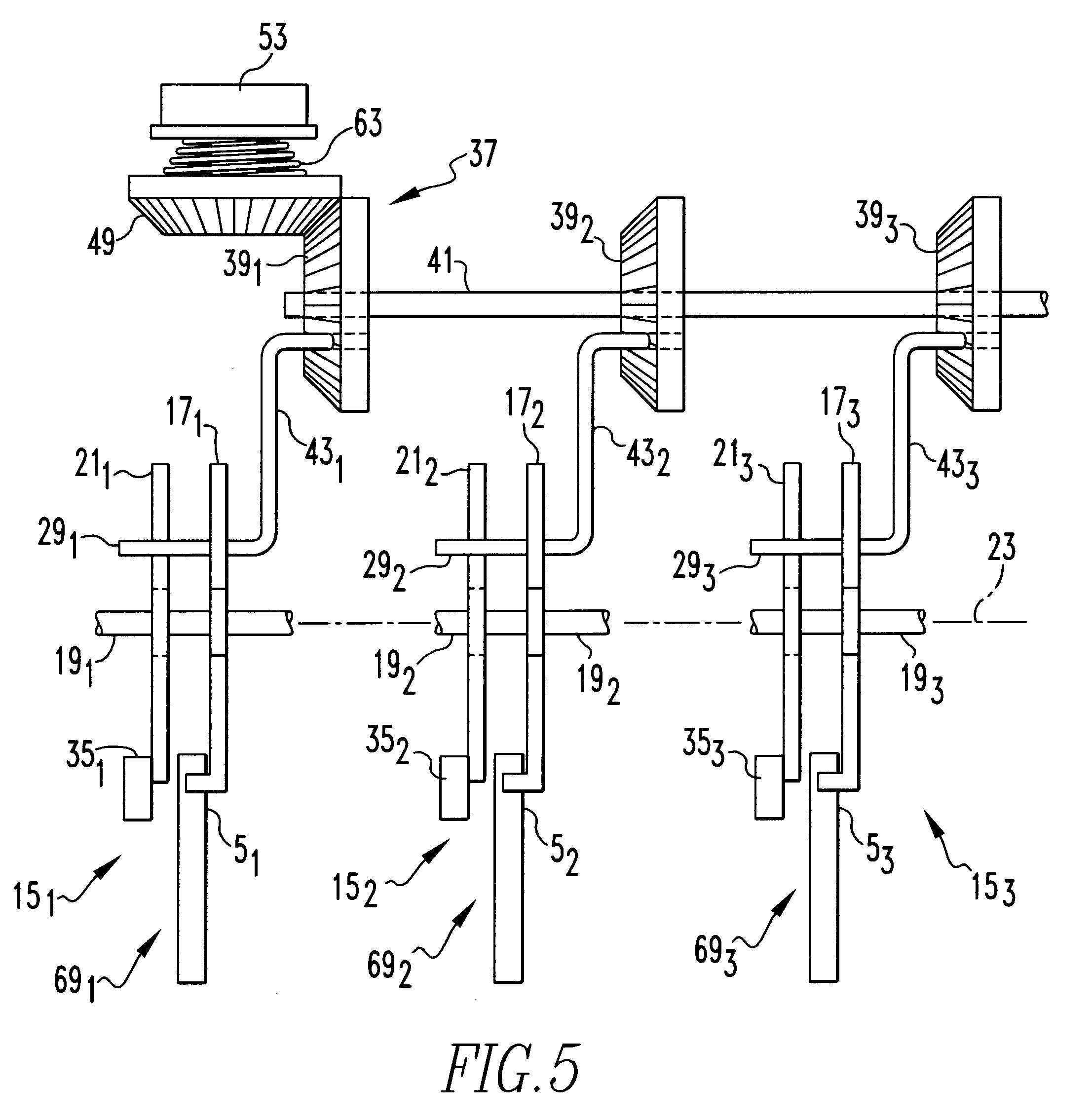 patent us6661329
