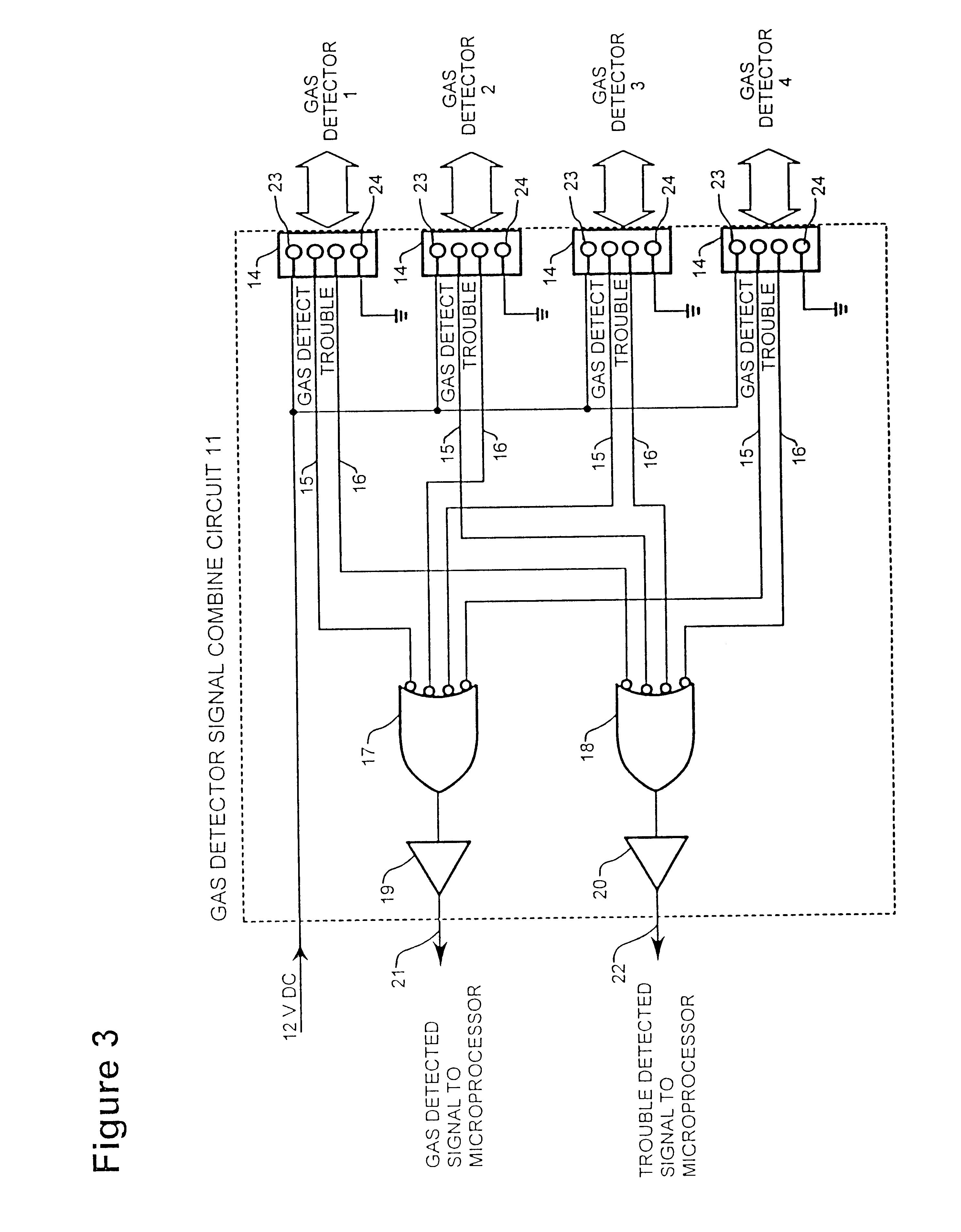 patent us6661346