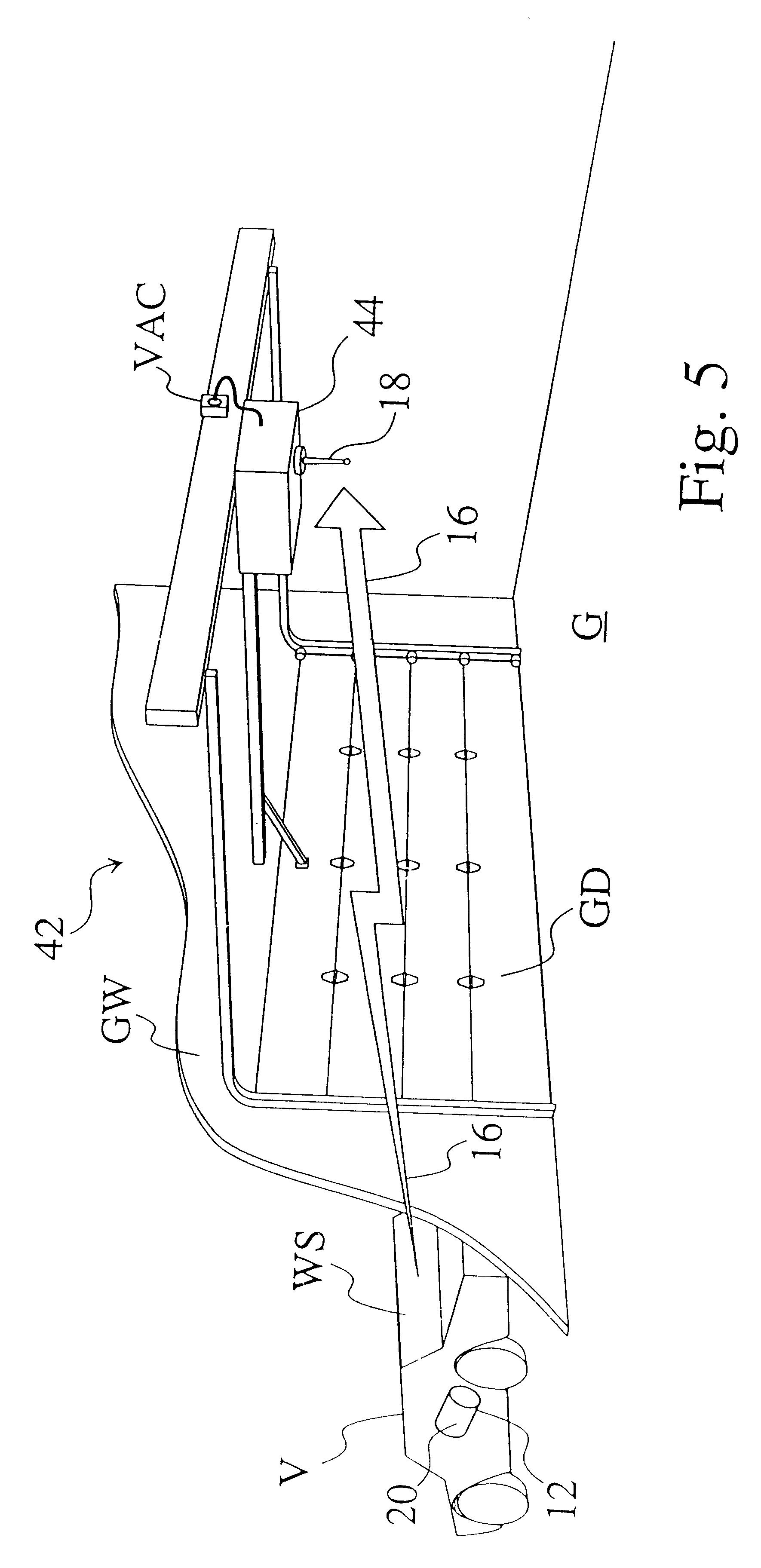 lincoln ln 25 wiring diagram