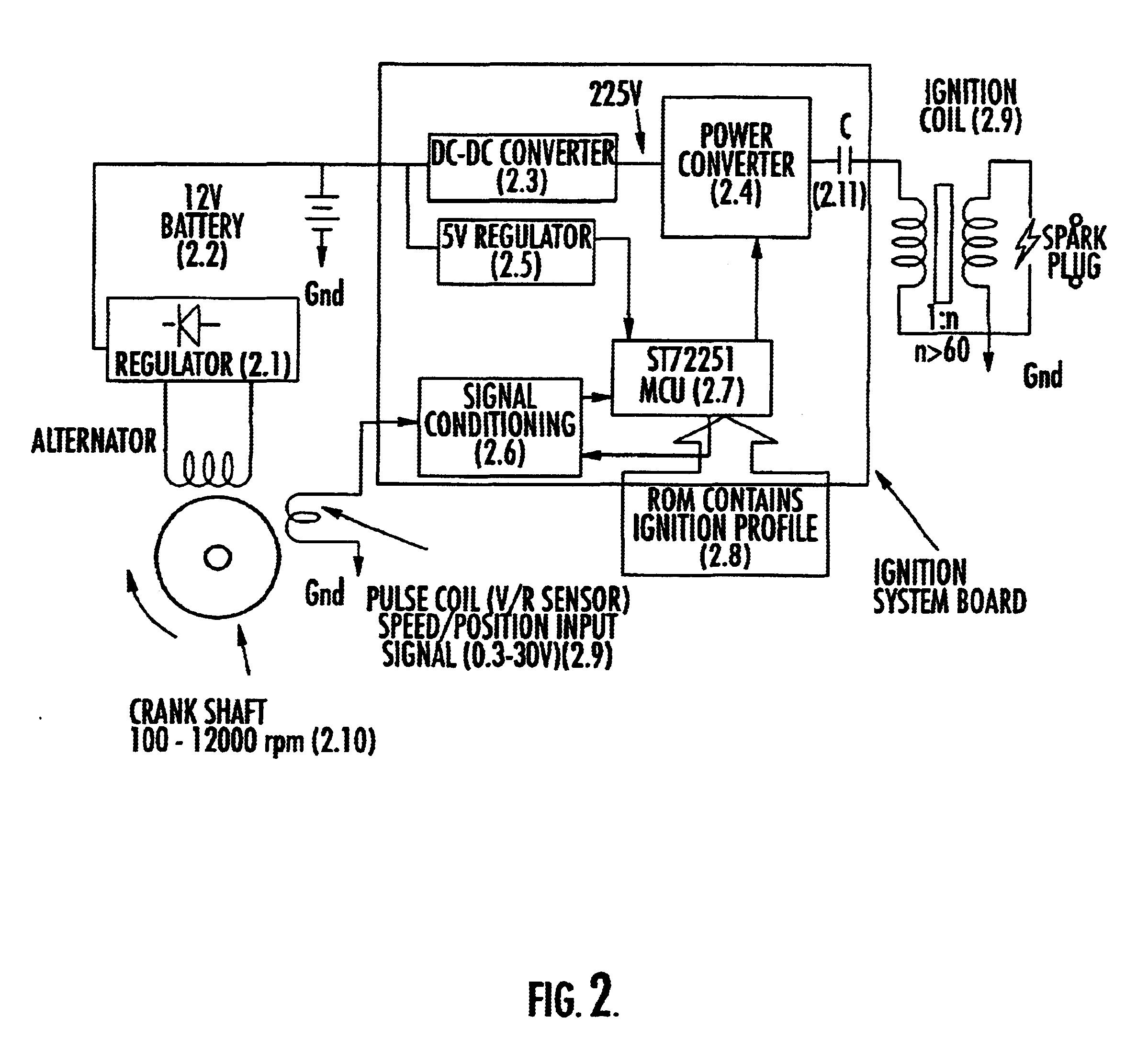 patent us6662792