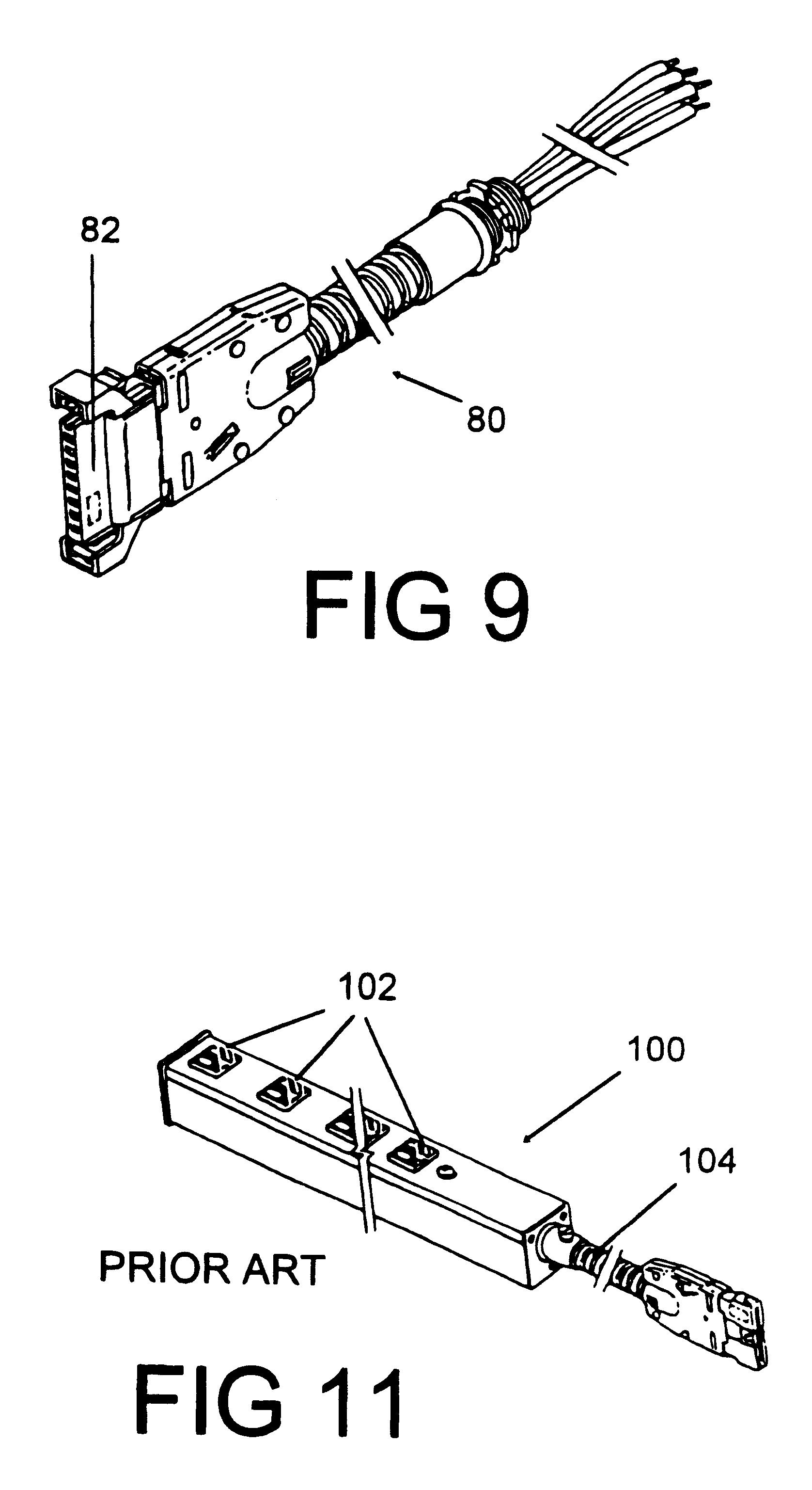 patent us6663435