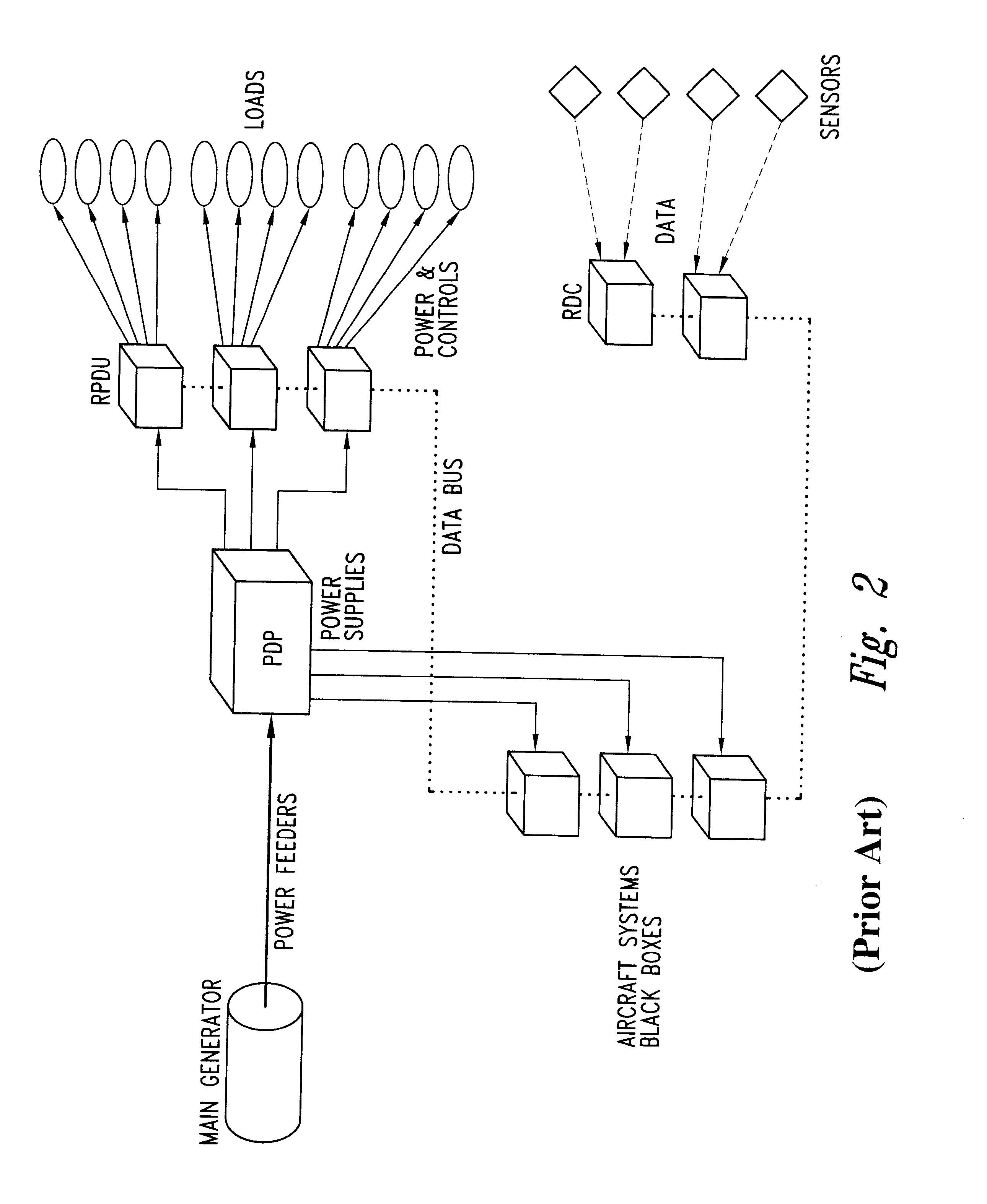 patent us6664656