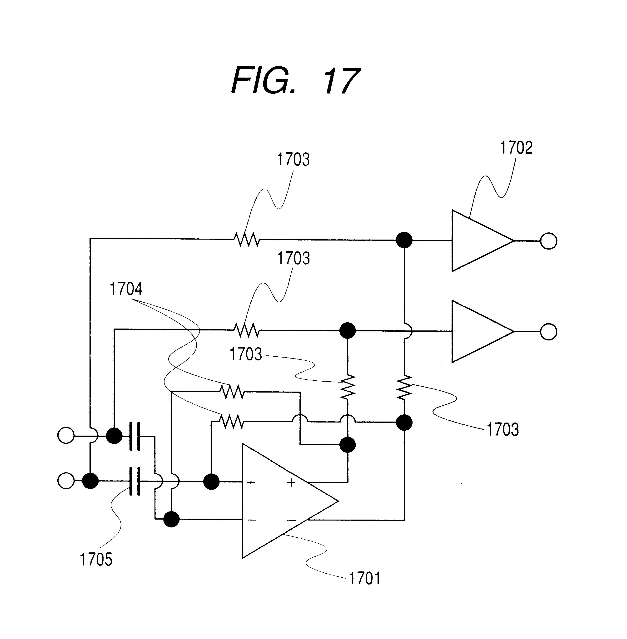 patent us6664854