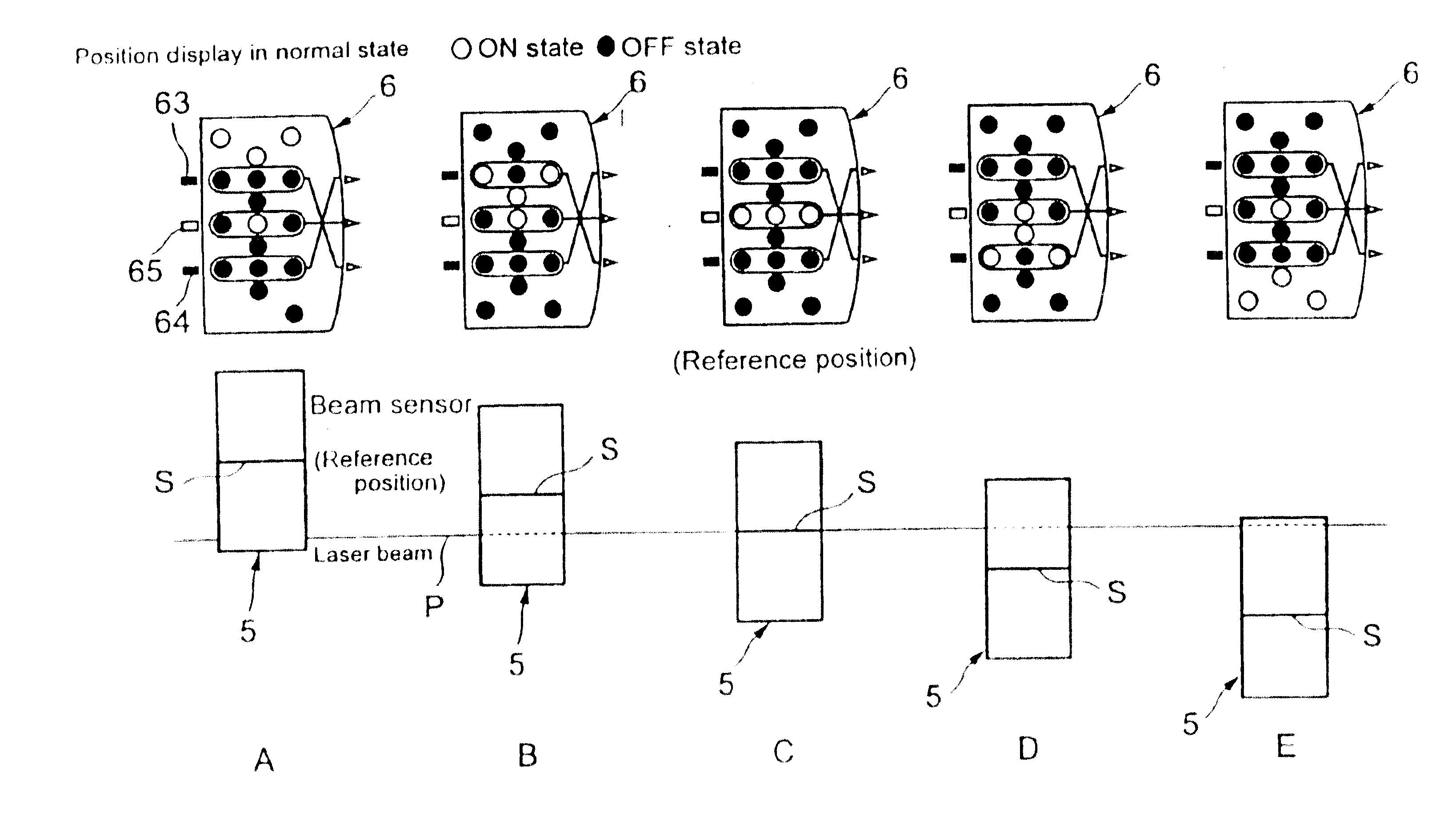 电路 电路图 电子 工程图 平面图 原理图 3276_1875