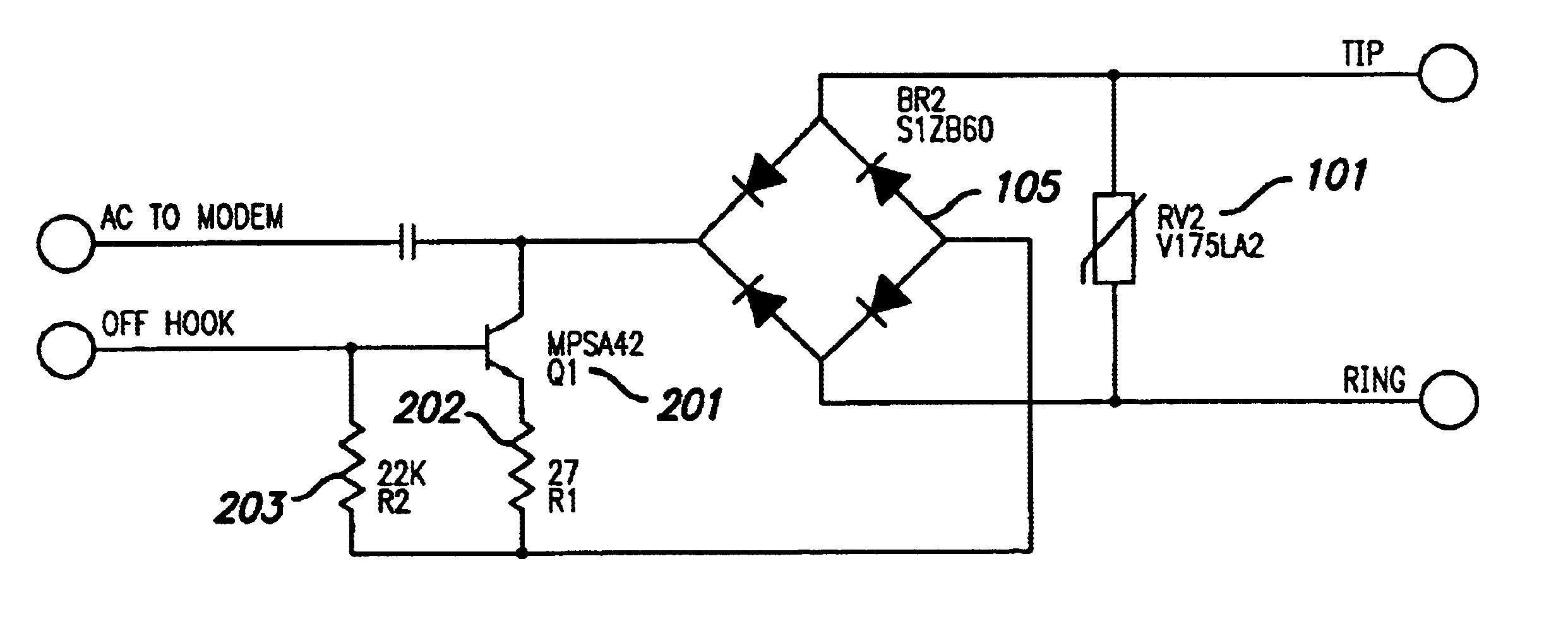 patent us6665400