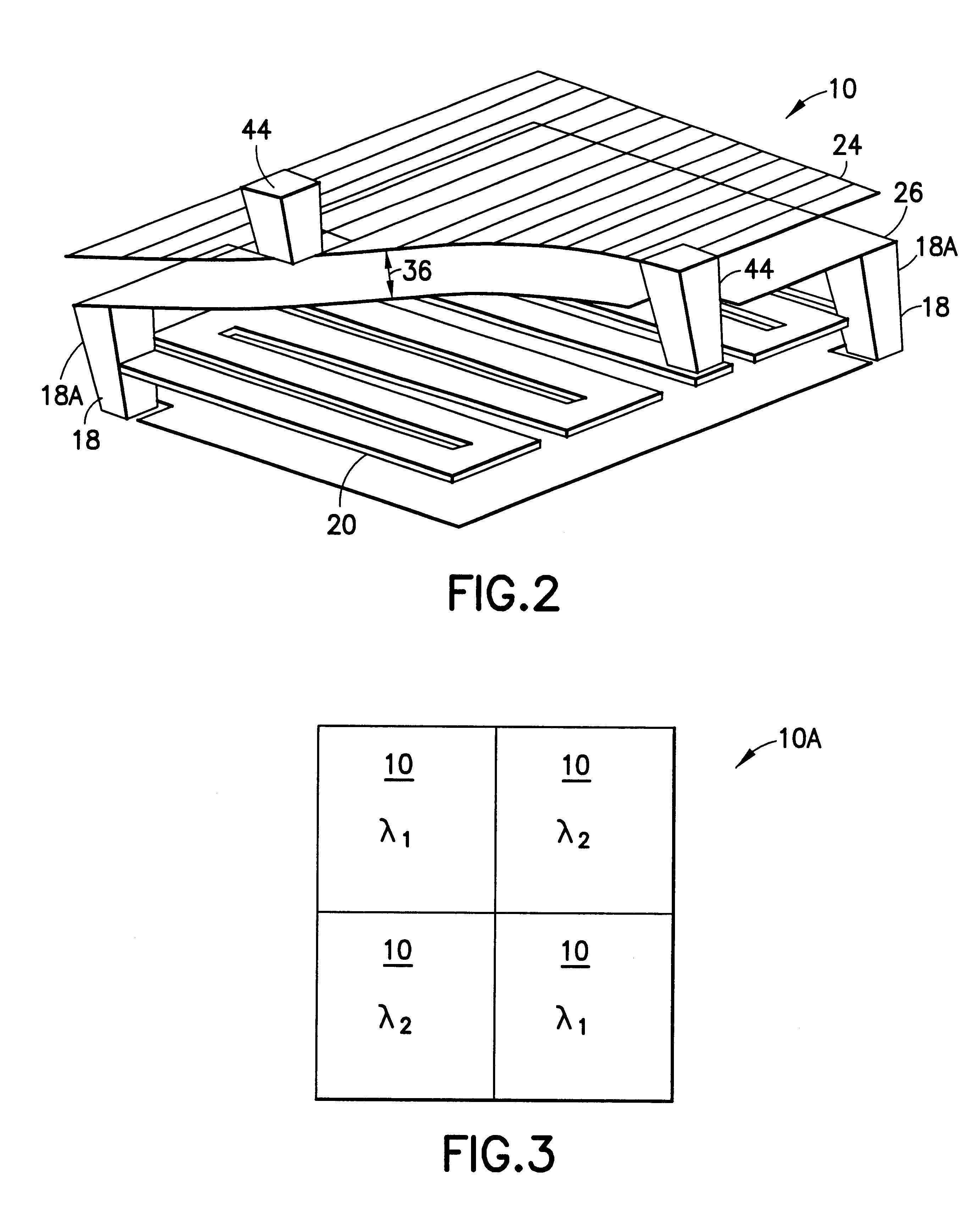 patent us6667479