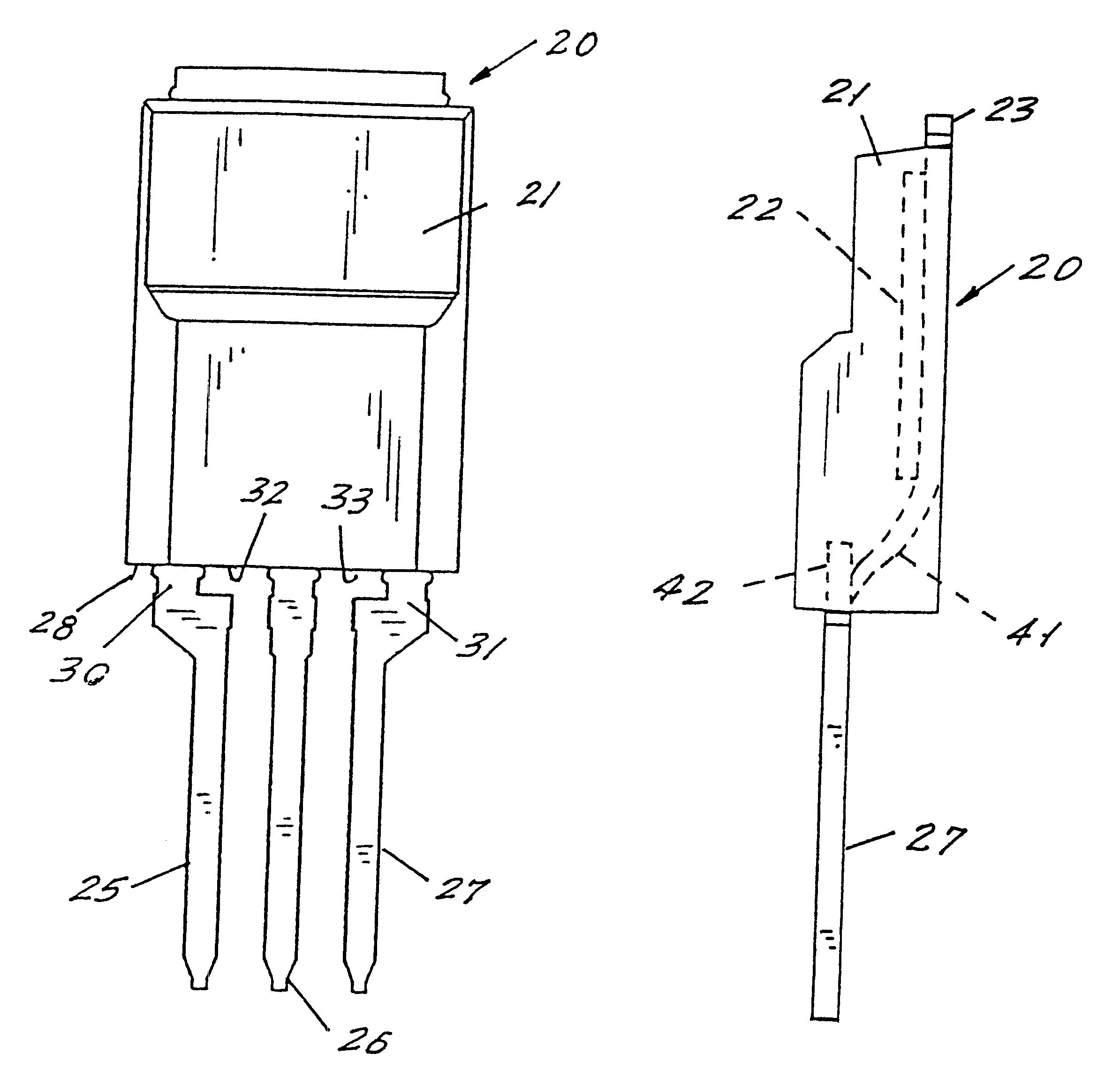patent us6667547