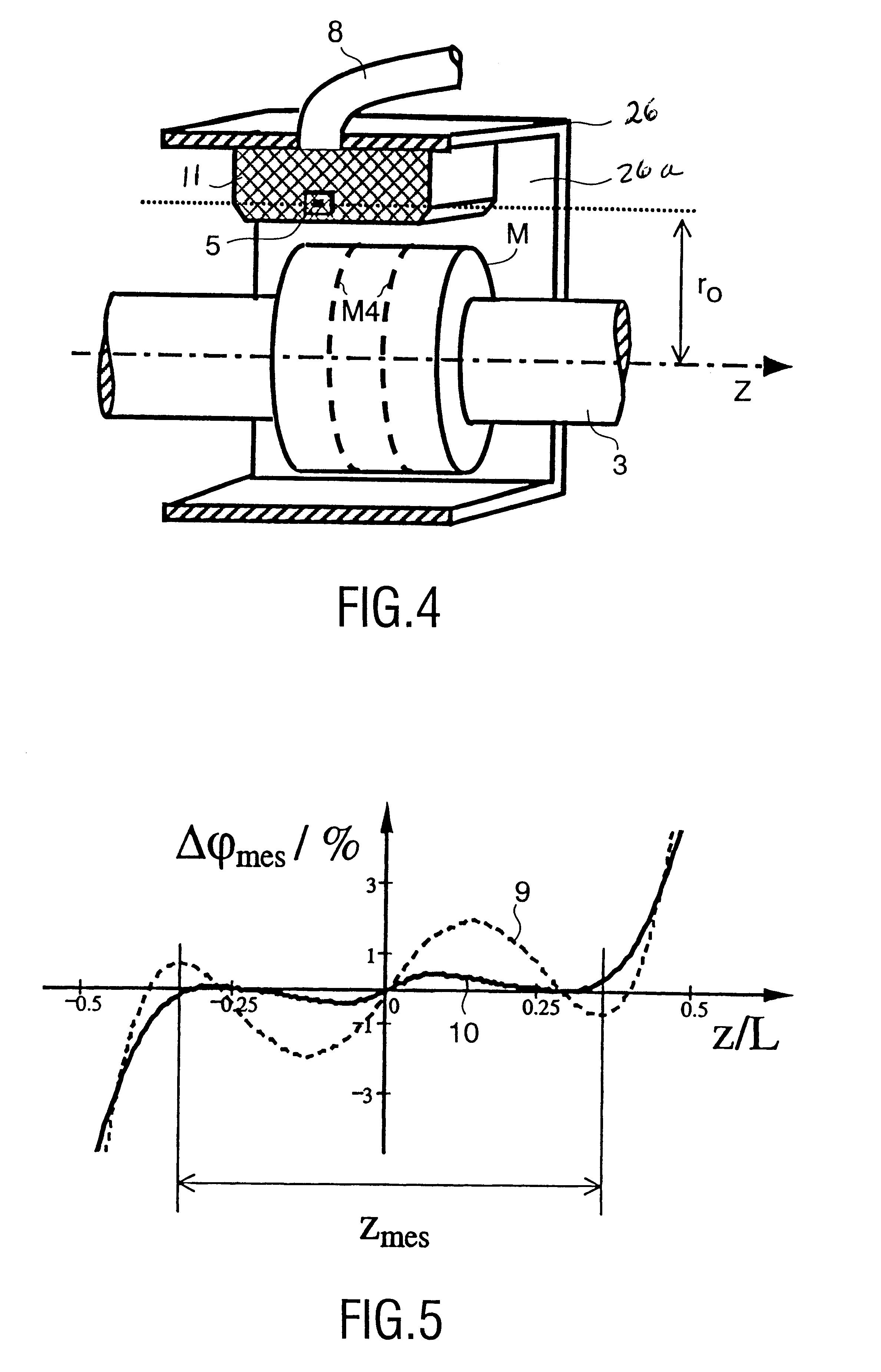 patent us6670806