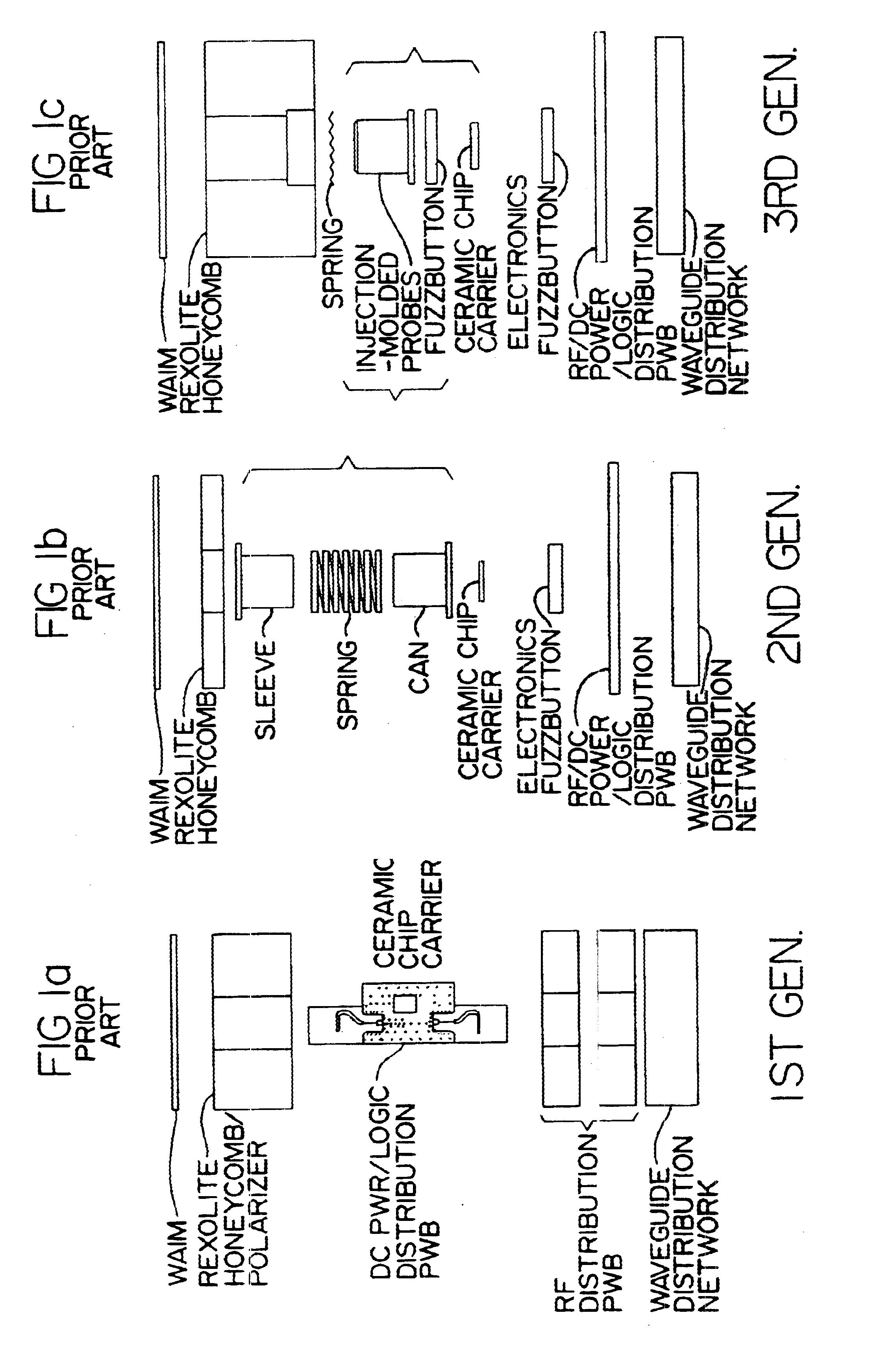 patent us6670930