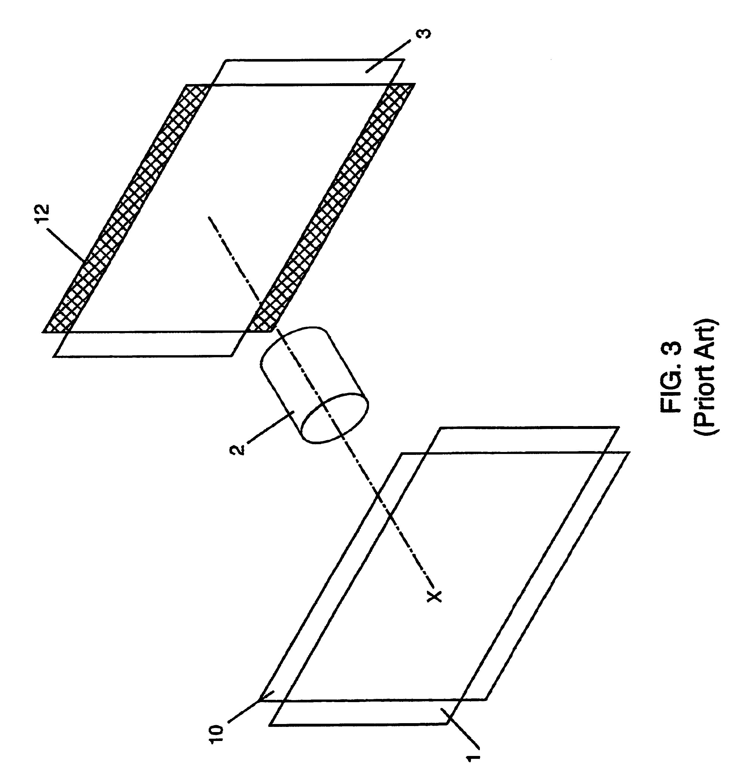 patent us6670986