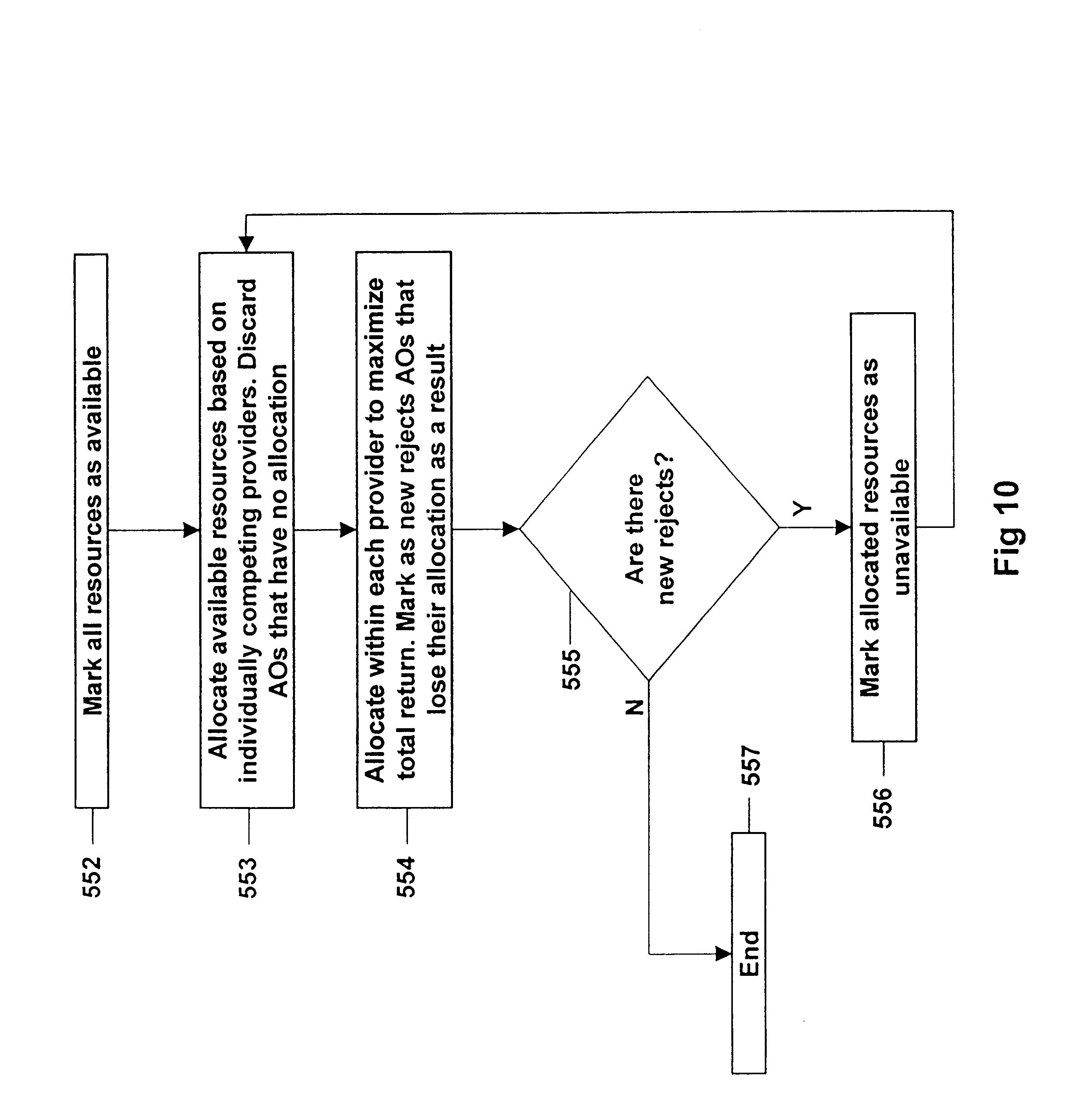 电路 电路图 电子 原理图 2801_2913