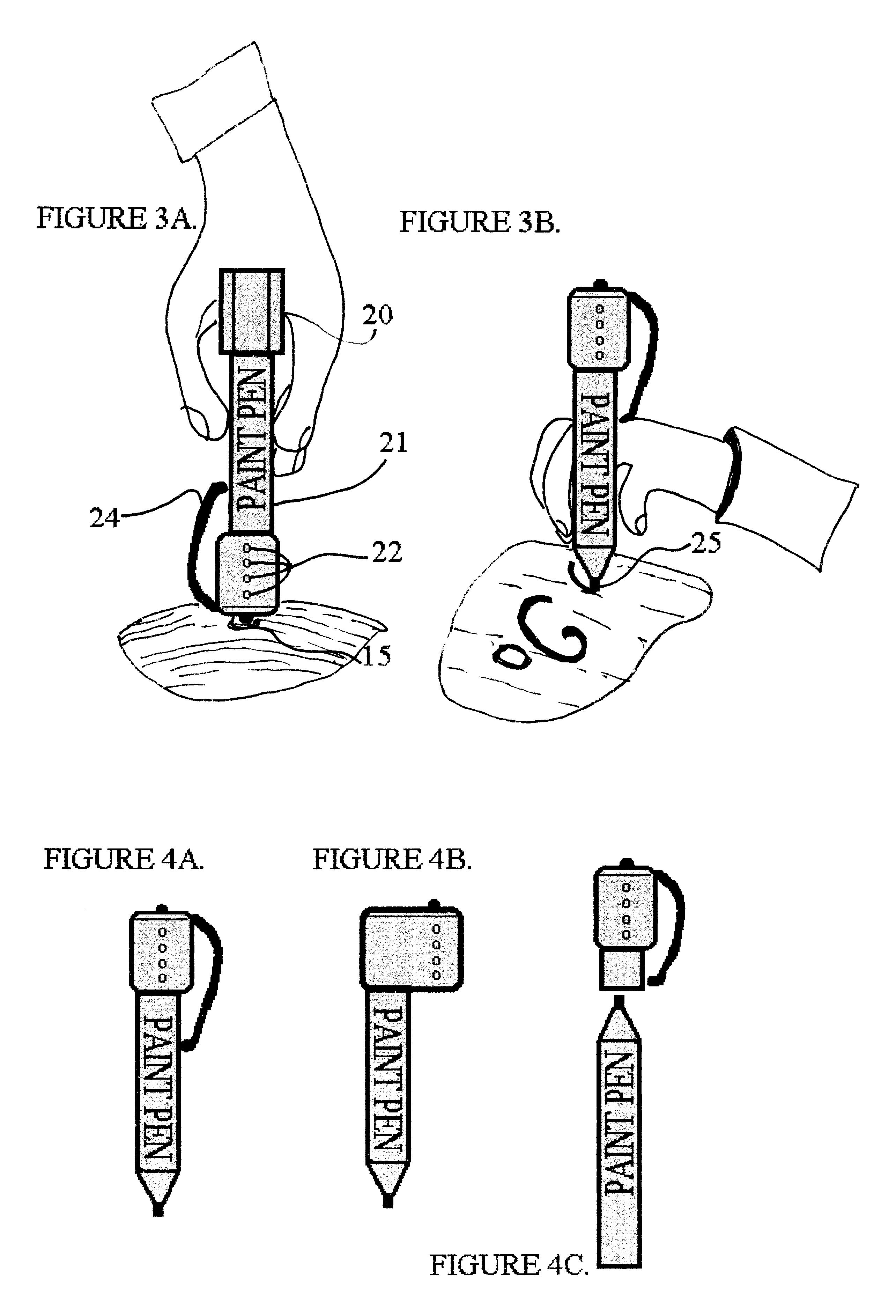 patent us6672168
