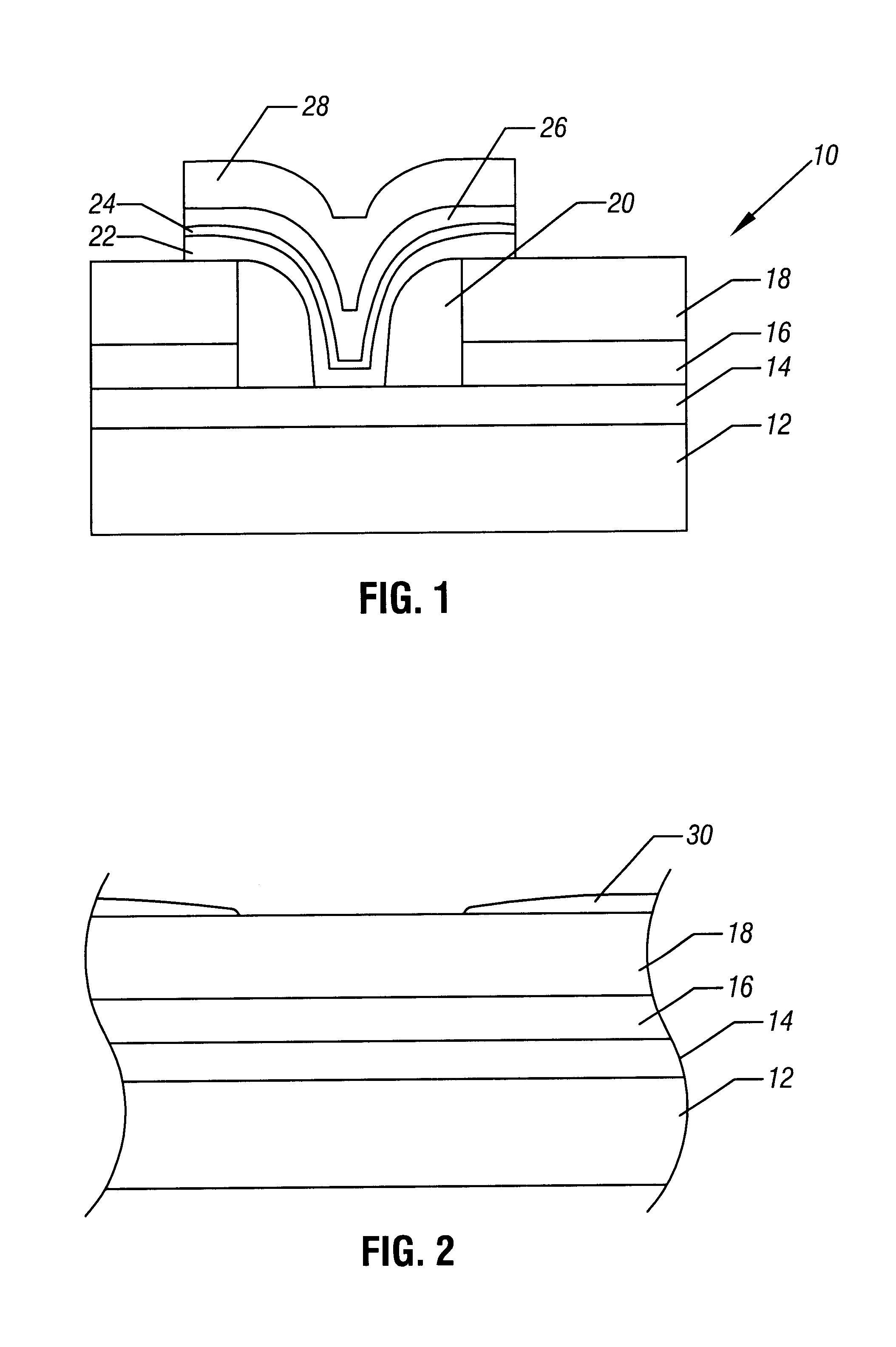 Patent US6674115