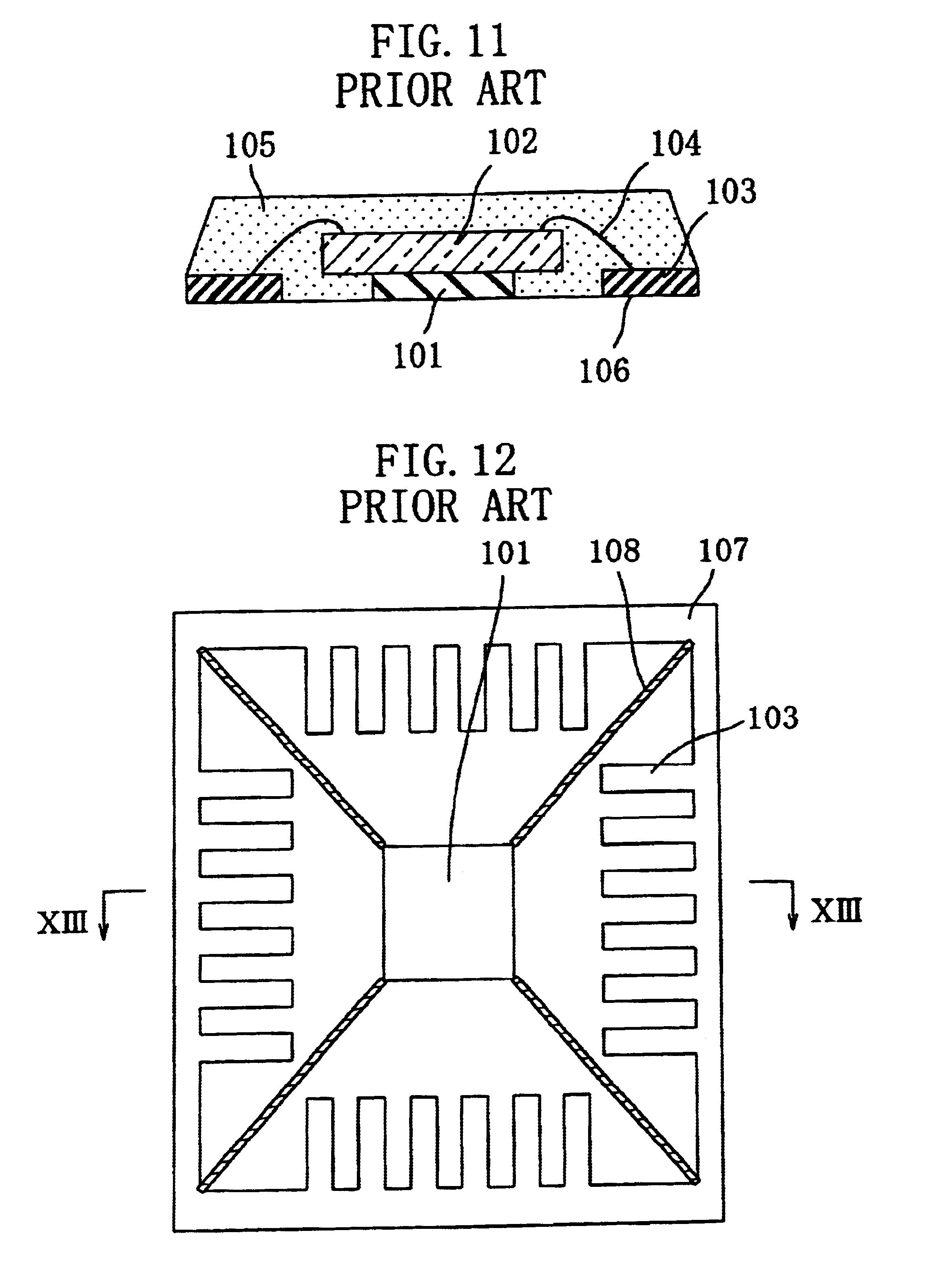电路 电路图 电子 原理图 2273_3158 竖版 竖屏