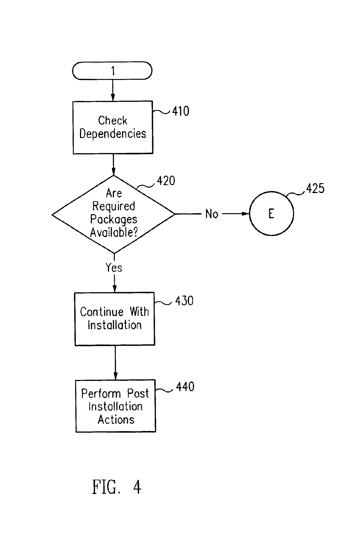 电路 电路图 电子 设计 素材 原理图 1812_2858 竖版 竖屏